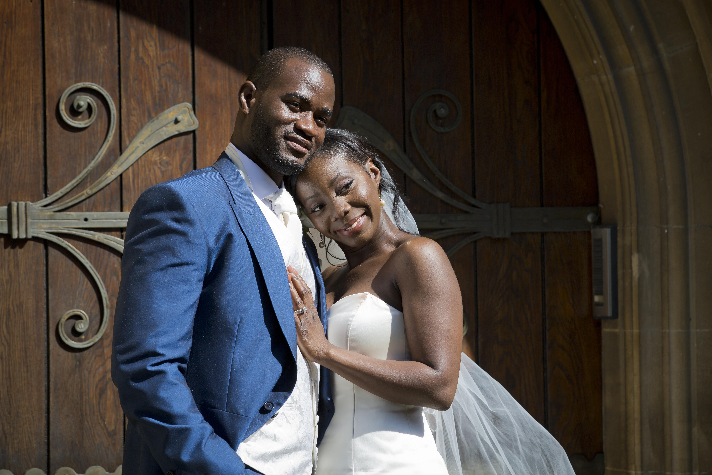 Dela & Sams Wedding 413