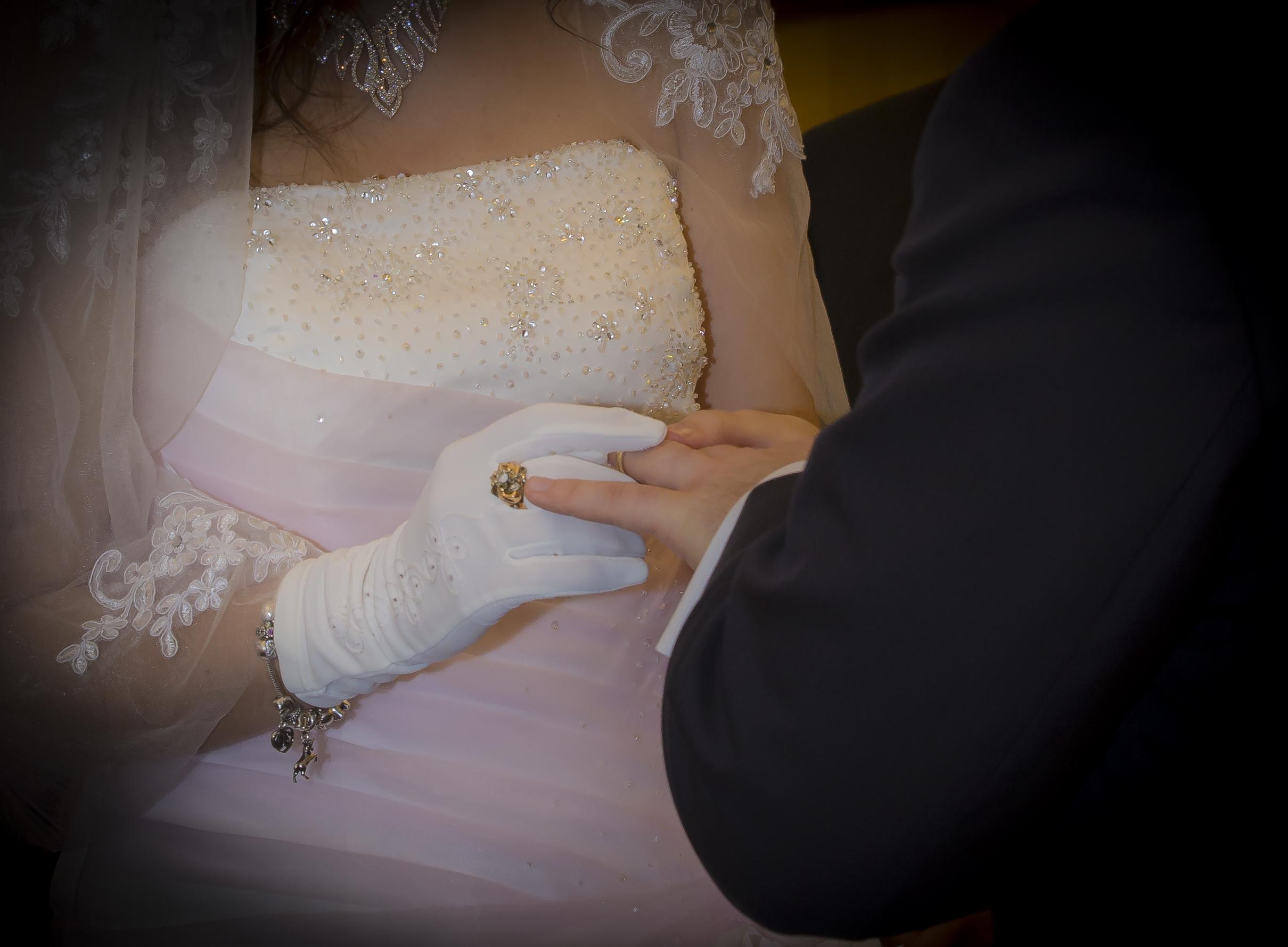 Serena & Jake's wedding  172