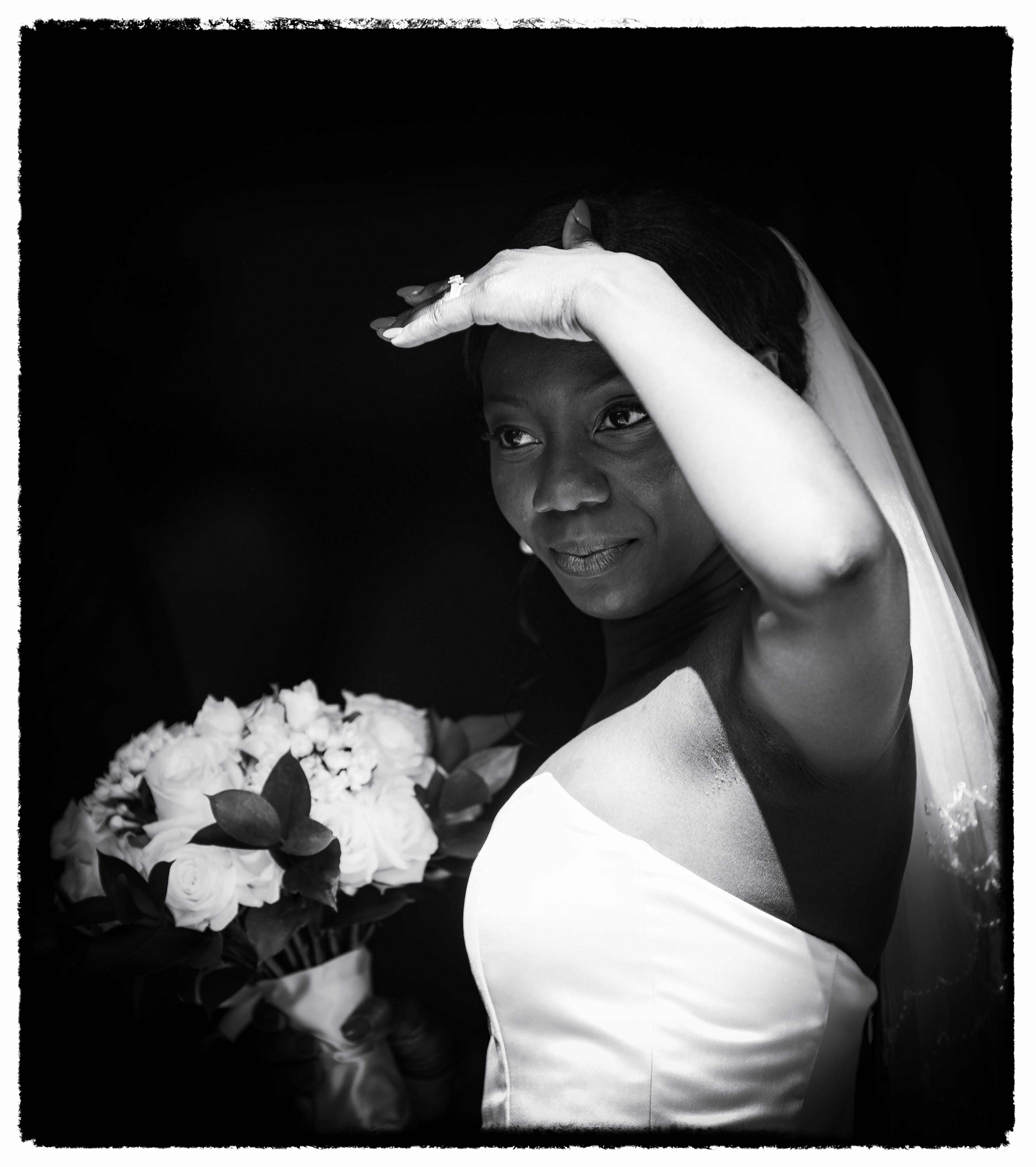 Dela & Sams Wedding 241