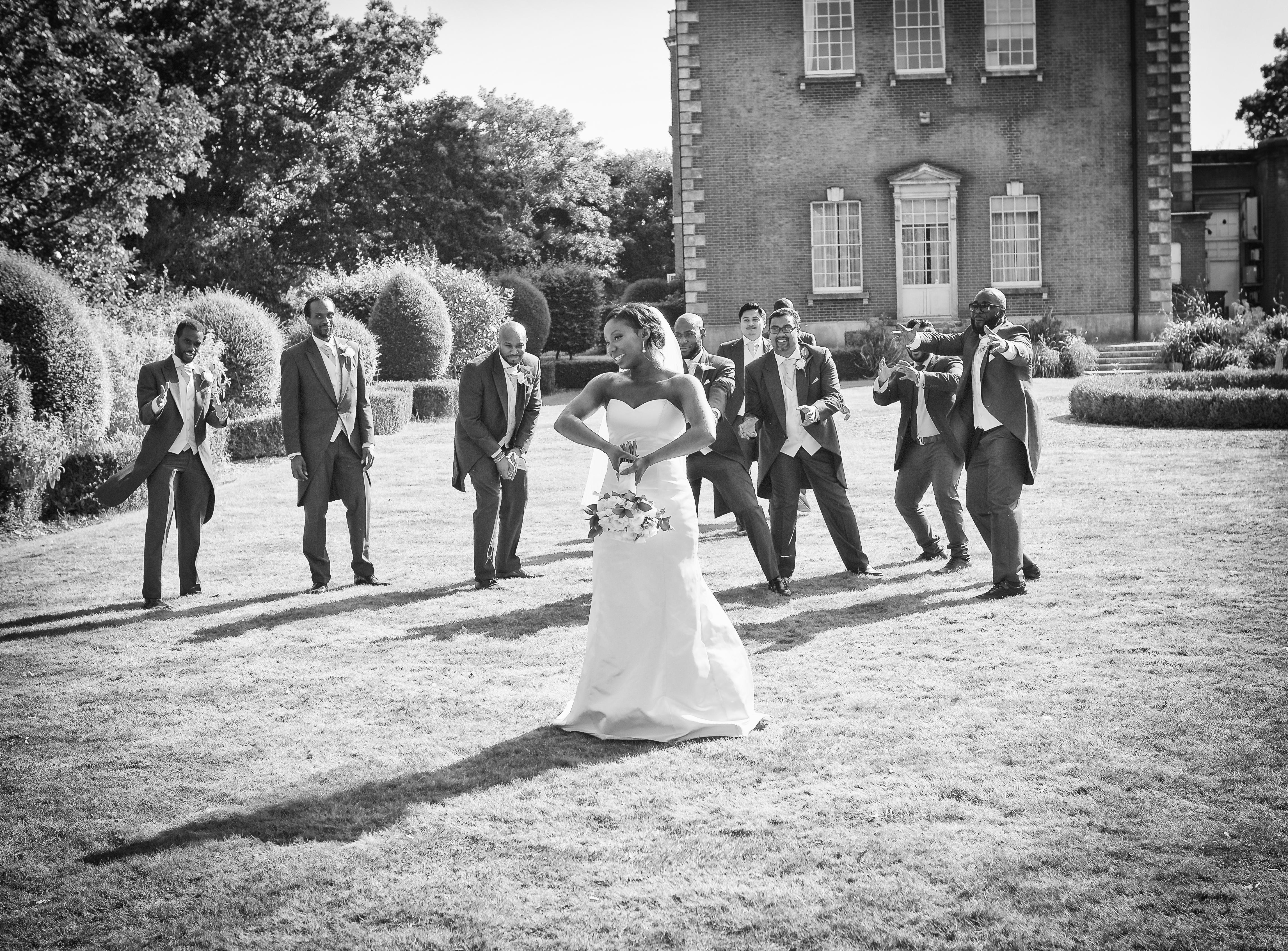 Dela & Sams Wedding 623