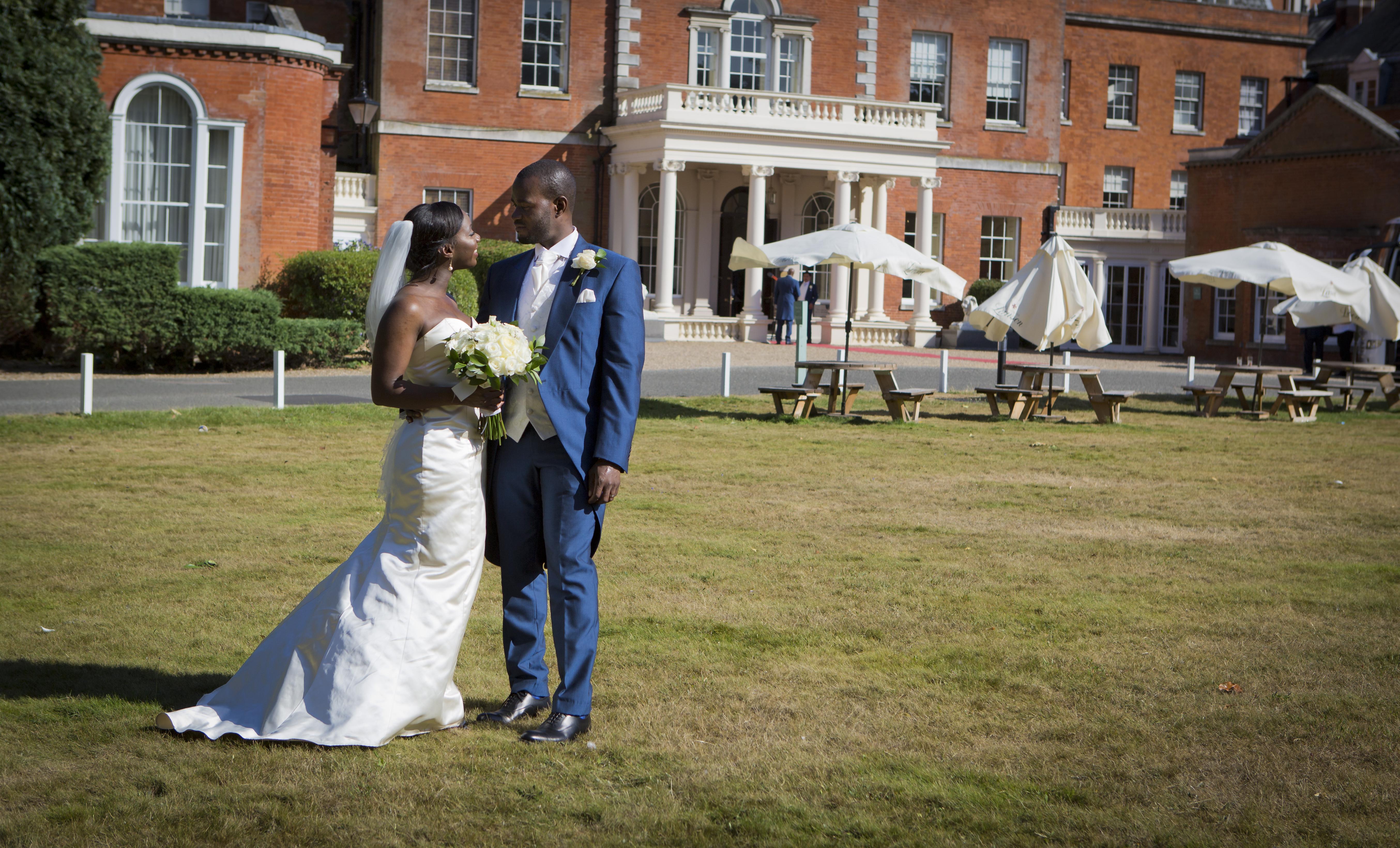 Dela & Sams Wedding 607