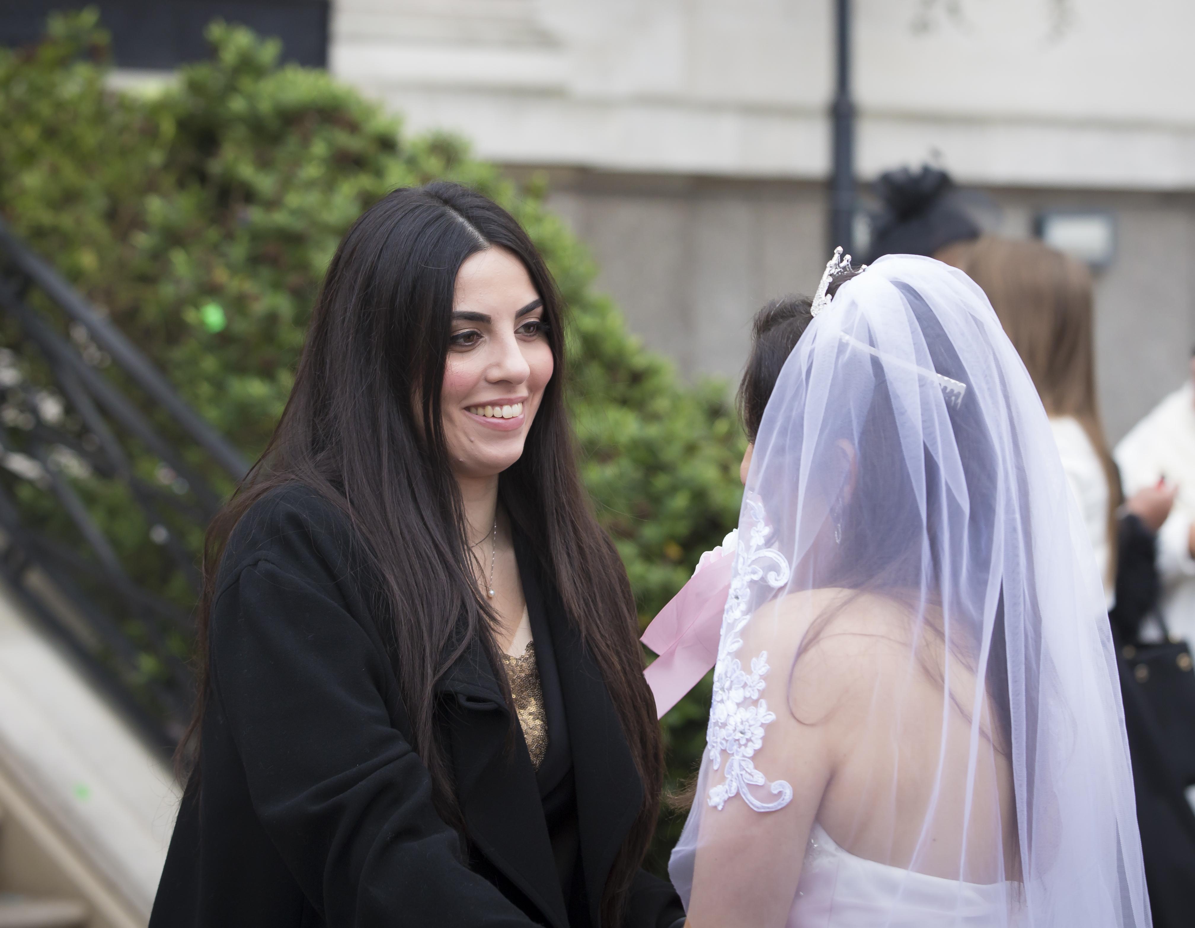 Serena & Jake's wedding  232