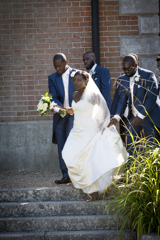 Dela & Sams Wedding 575