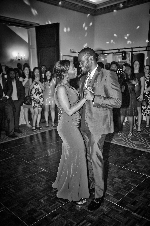 Dela & Sams Wedding 990
