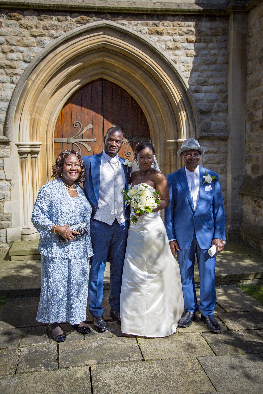 Dela & Sams Wedding 460