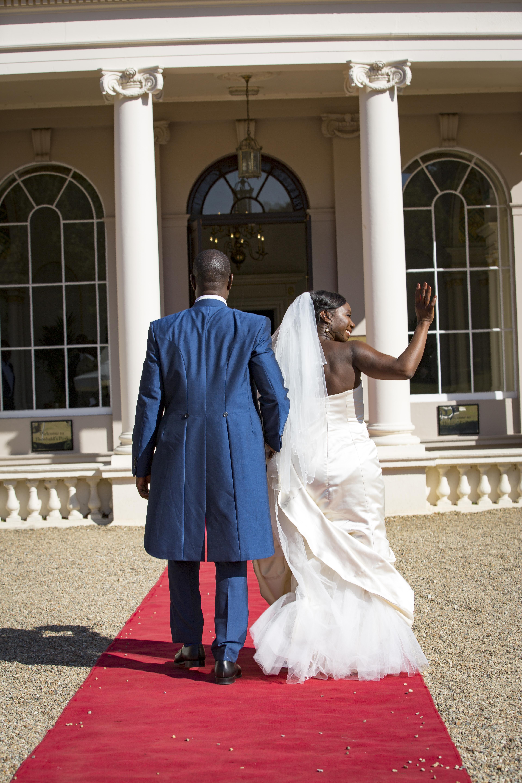 Dela & Sams Wedding 524