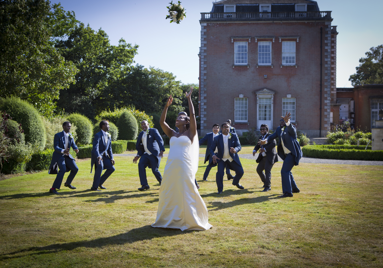 Dela & Sams Wedding 629