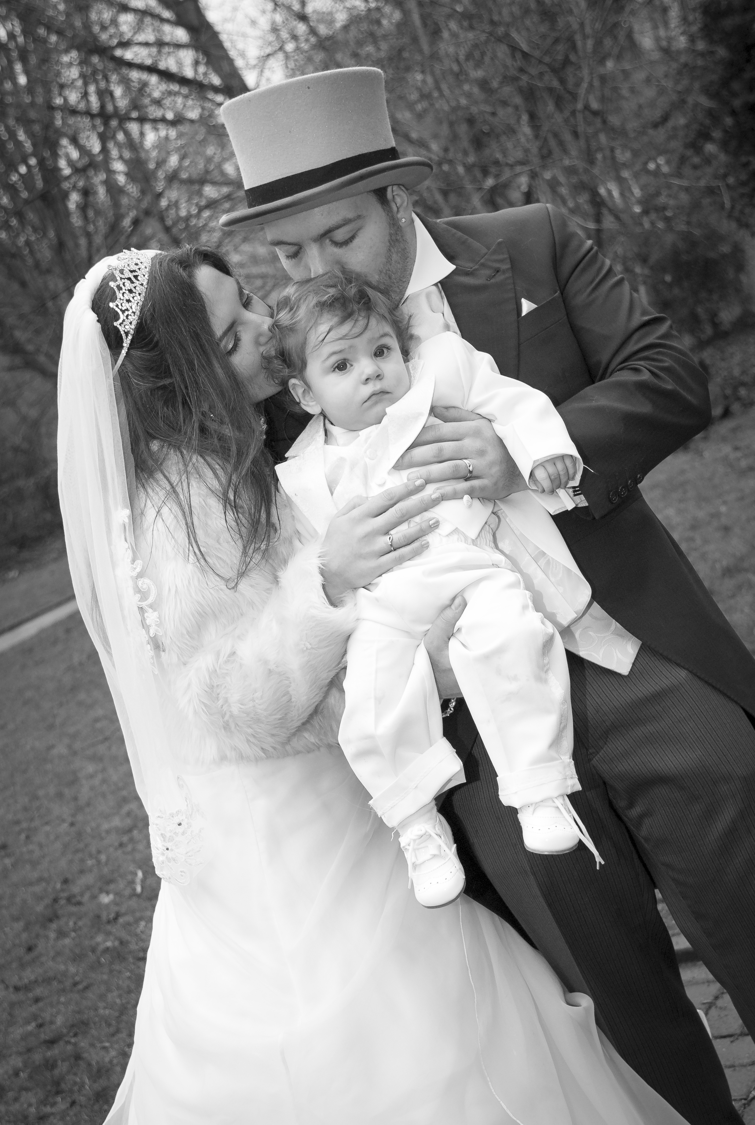 Serena & Jake's wedding  370