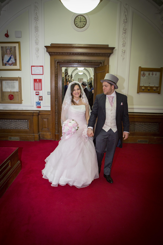 Serena & Jake's wedding  216