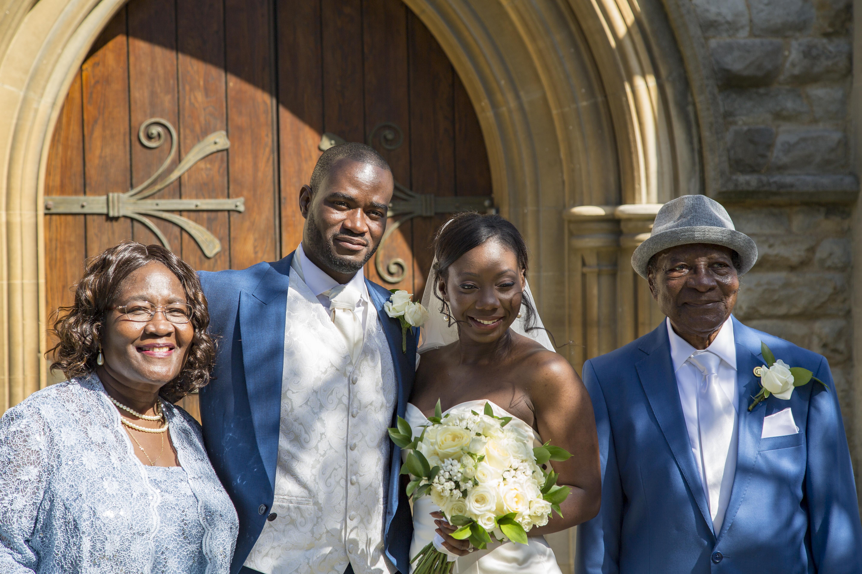Dela & Sams Wedding 458