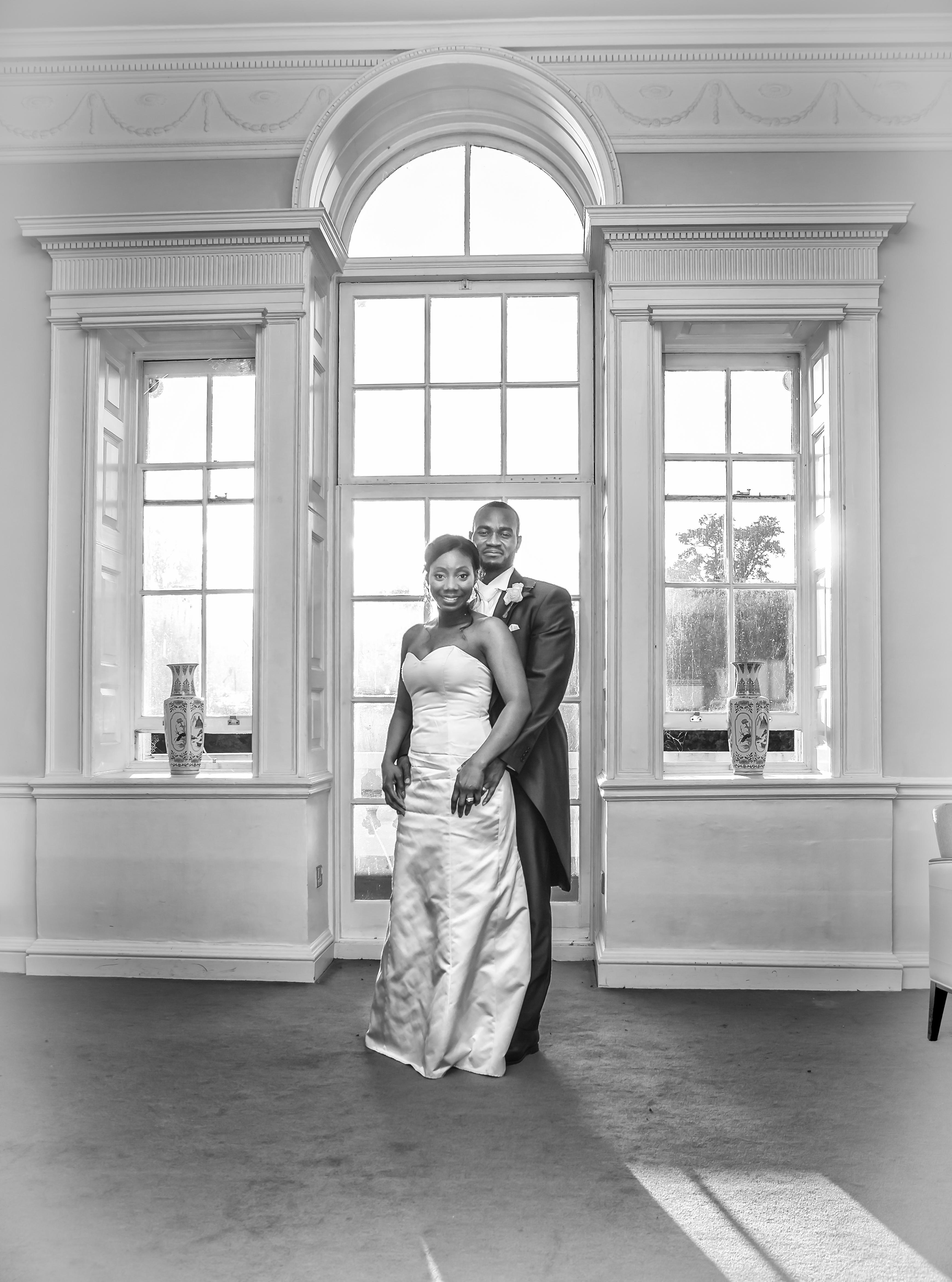Dela & Sams Wedding 839