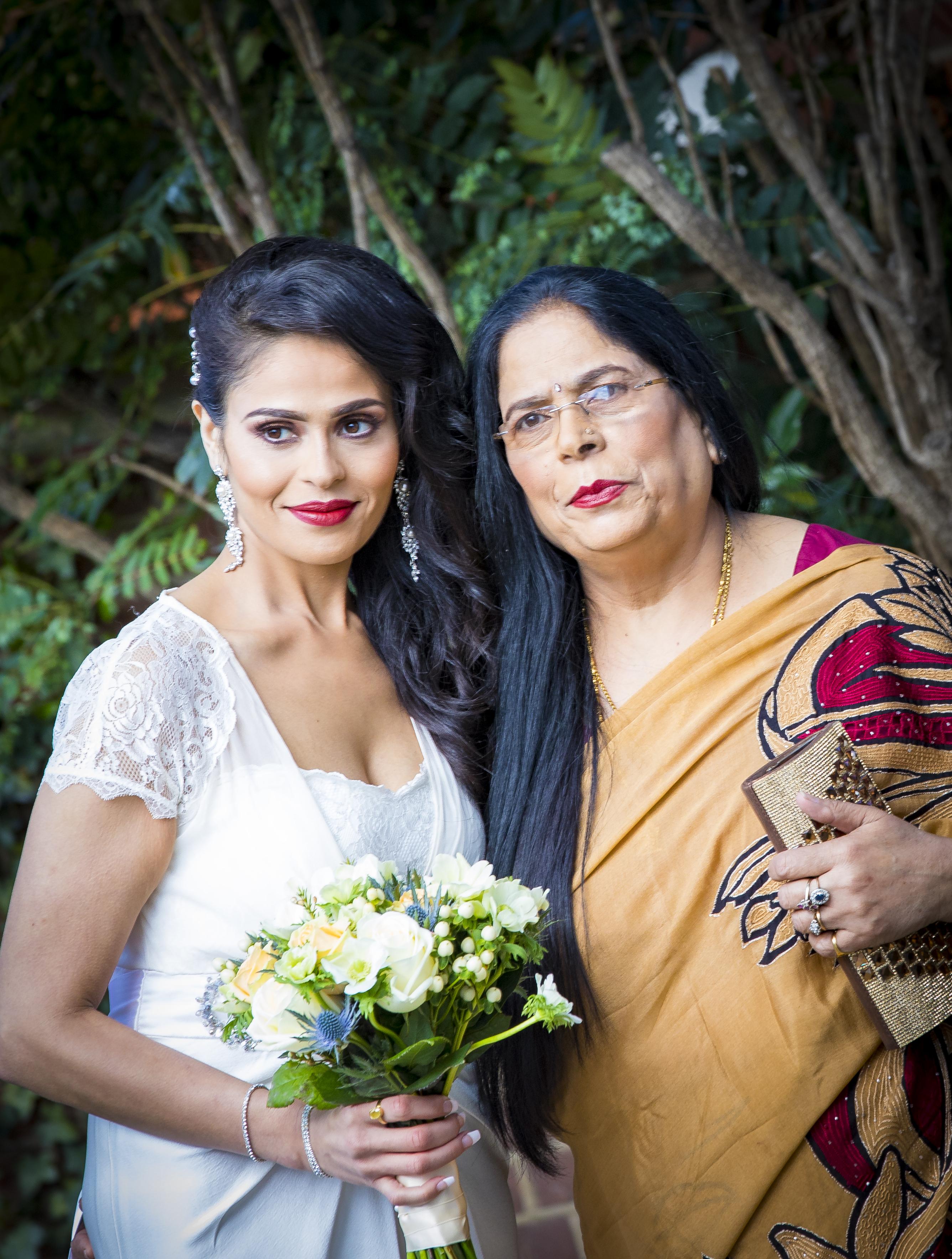 Kiran & Raj  78