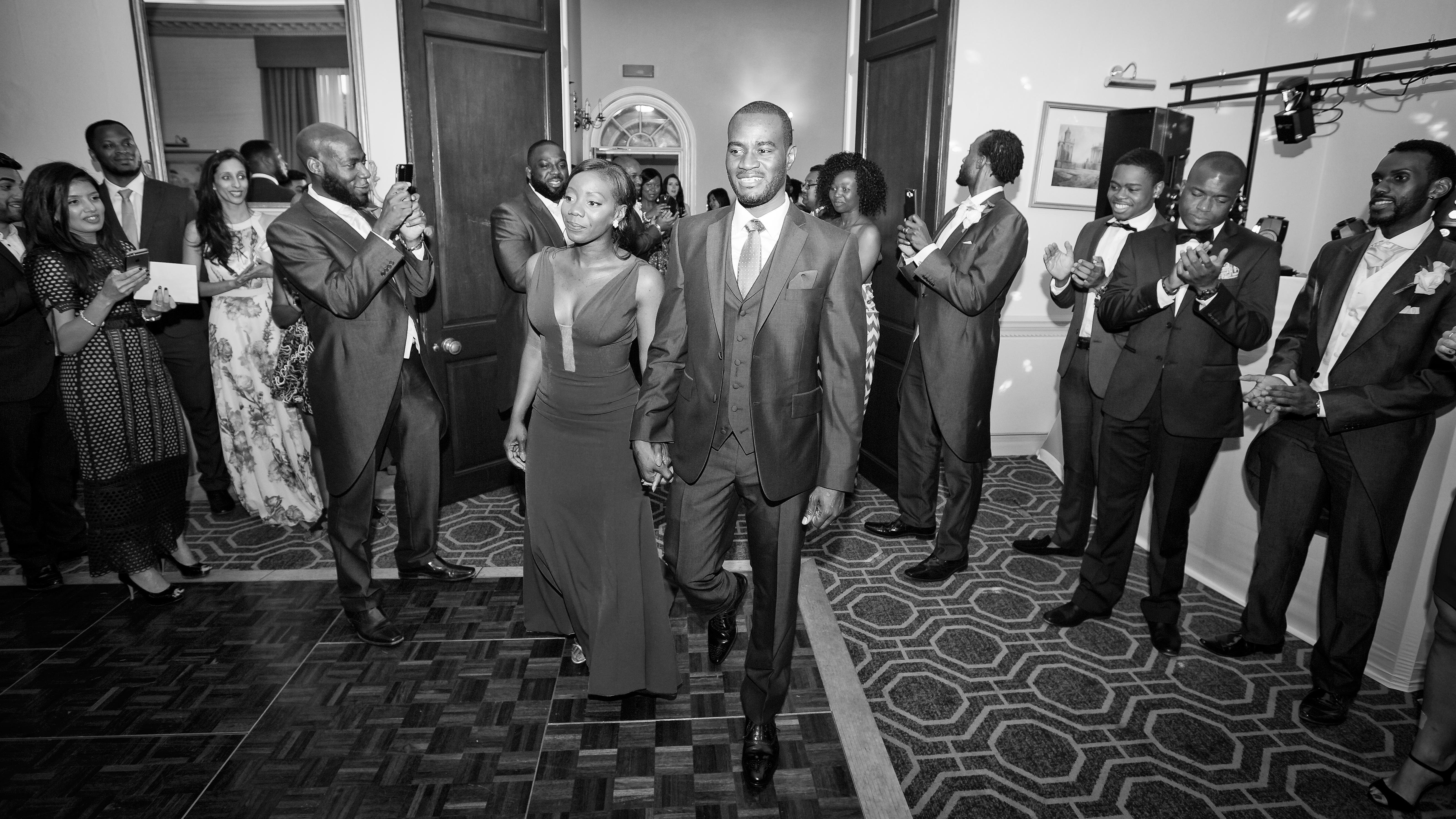 Dela & Sams Wedding 938