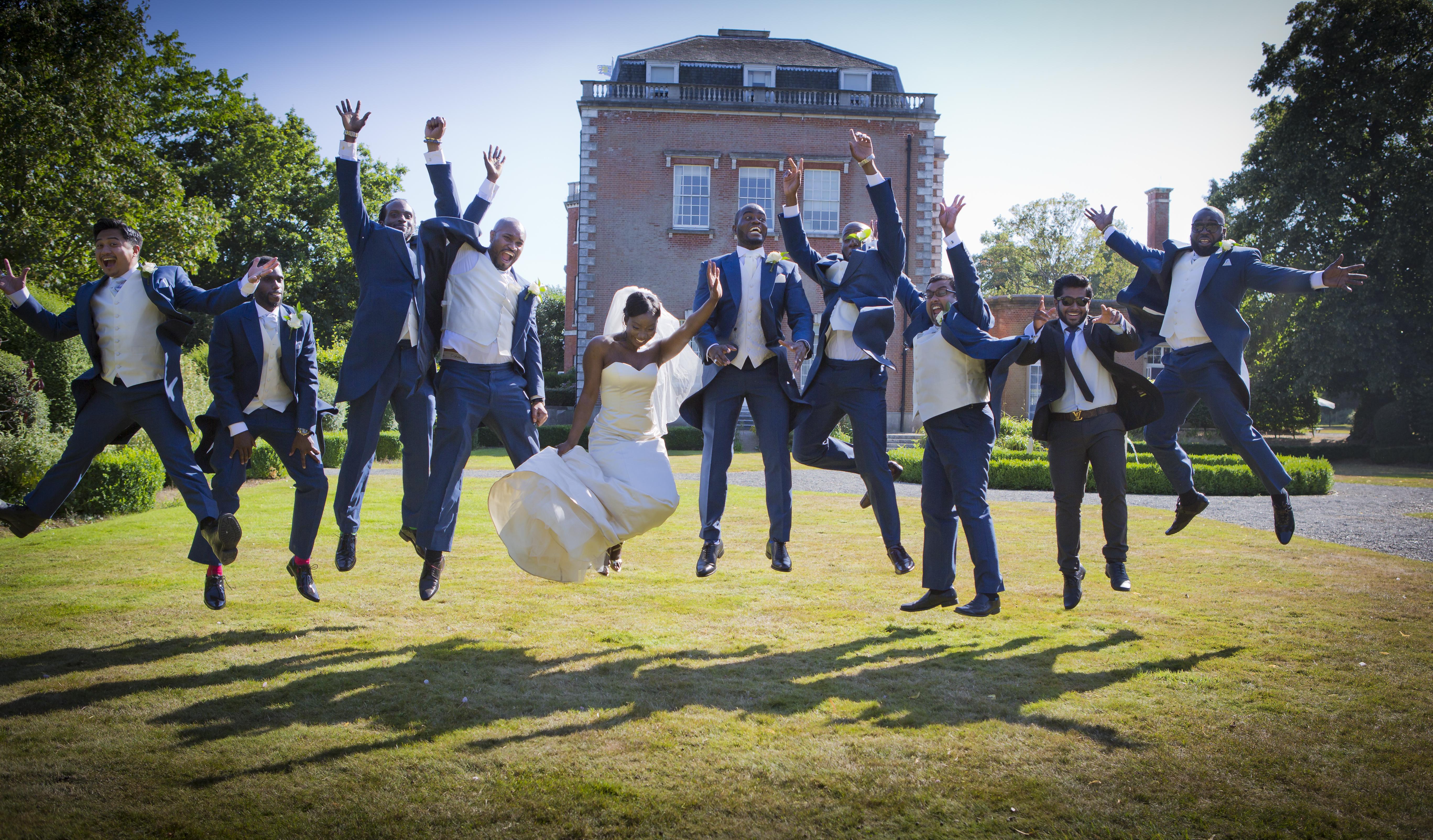 Dela & Sams Wedding 651