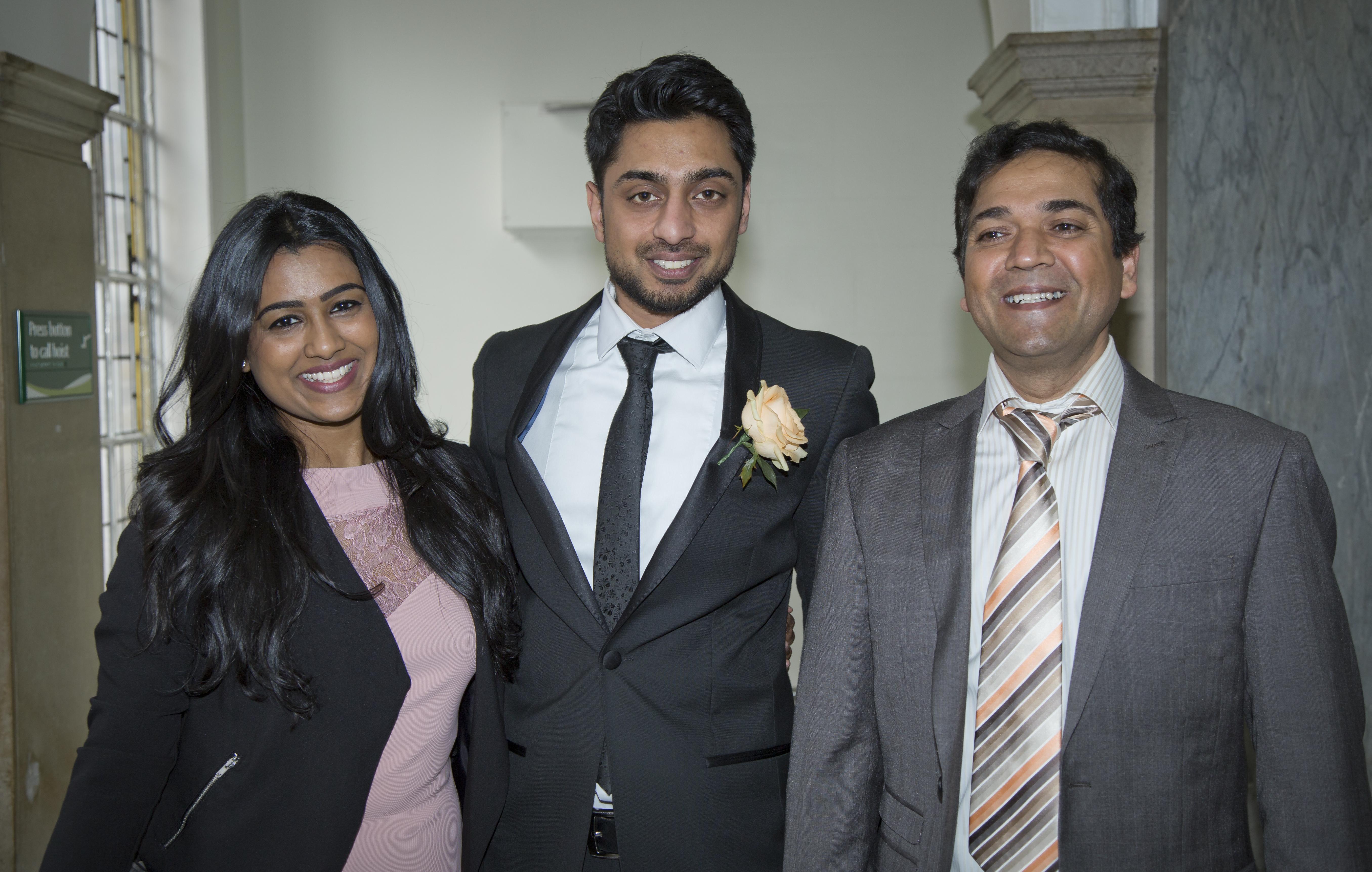 Kiran & Raj  35