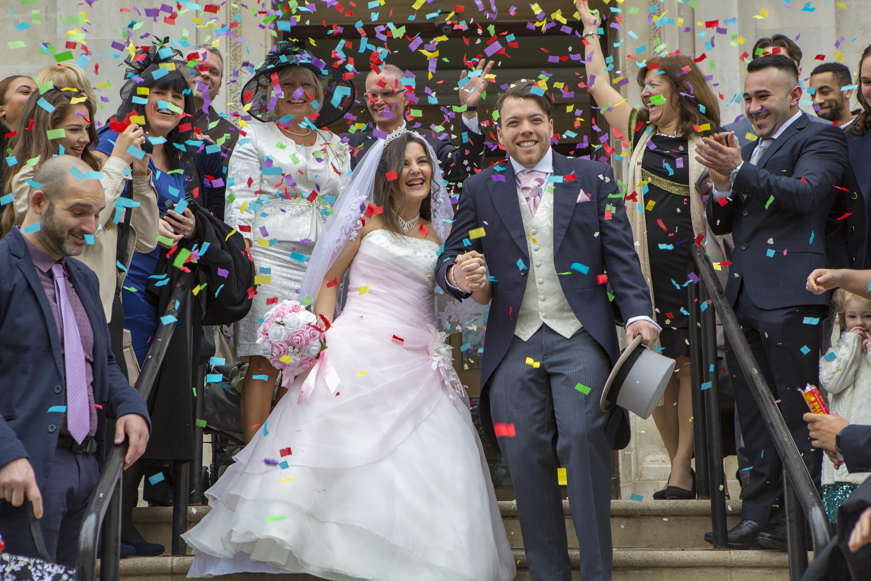 Serena & Jake's wedding  224