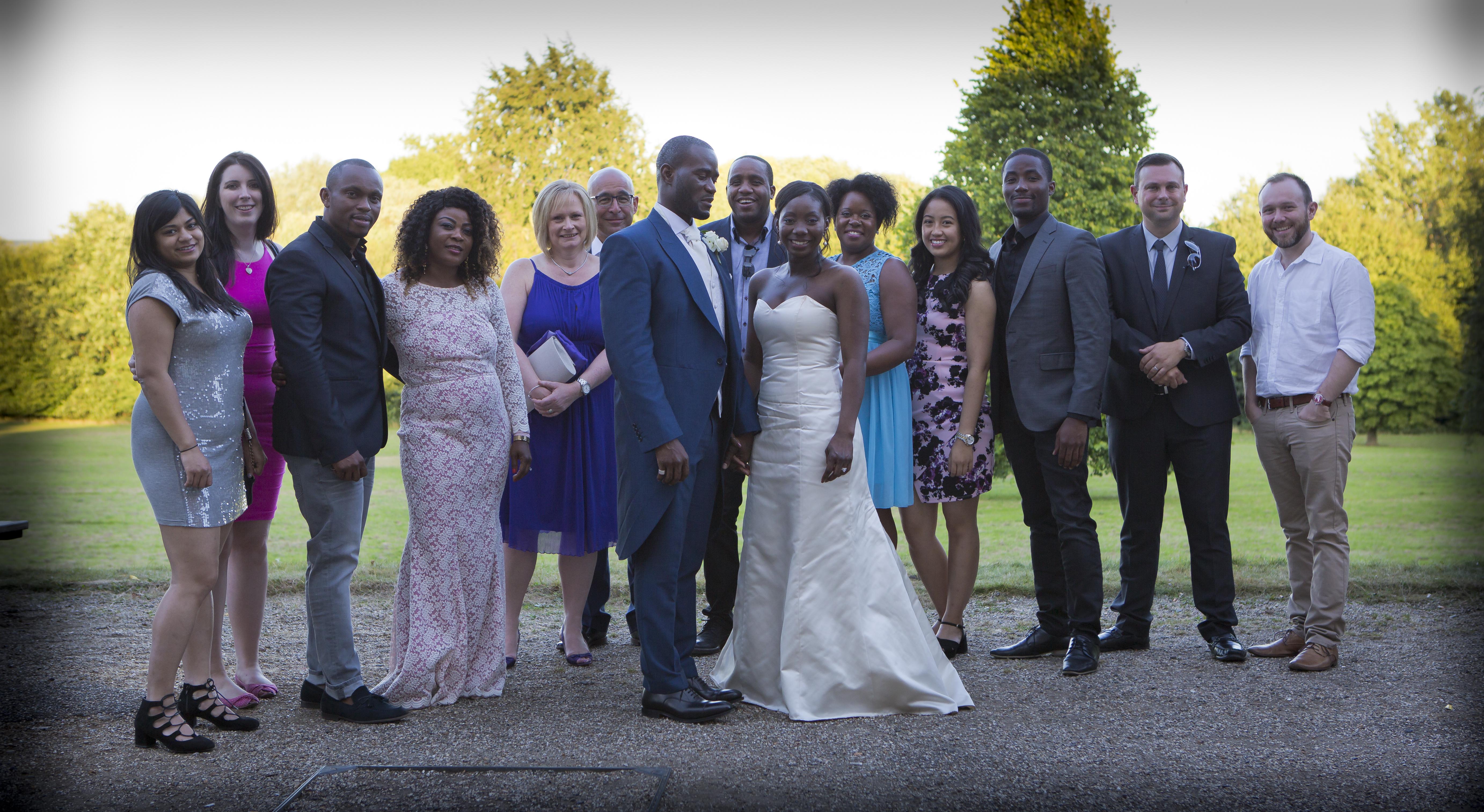 Dela & Sams Wedding 856