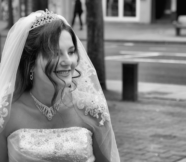 Serena & Jake's wedding  114