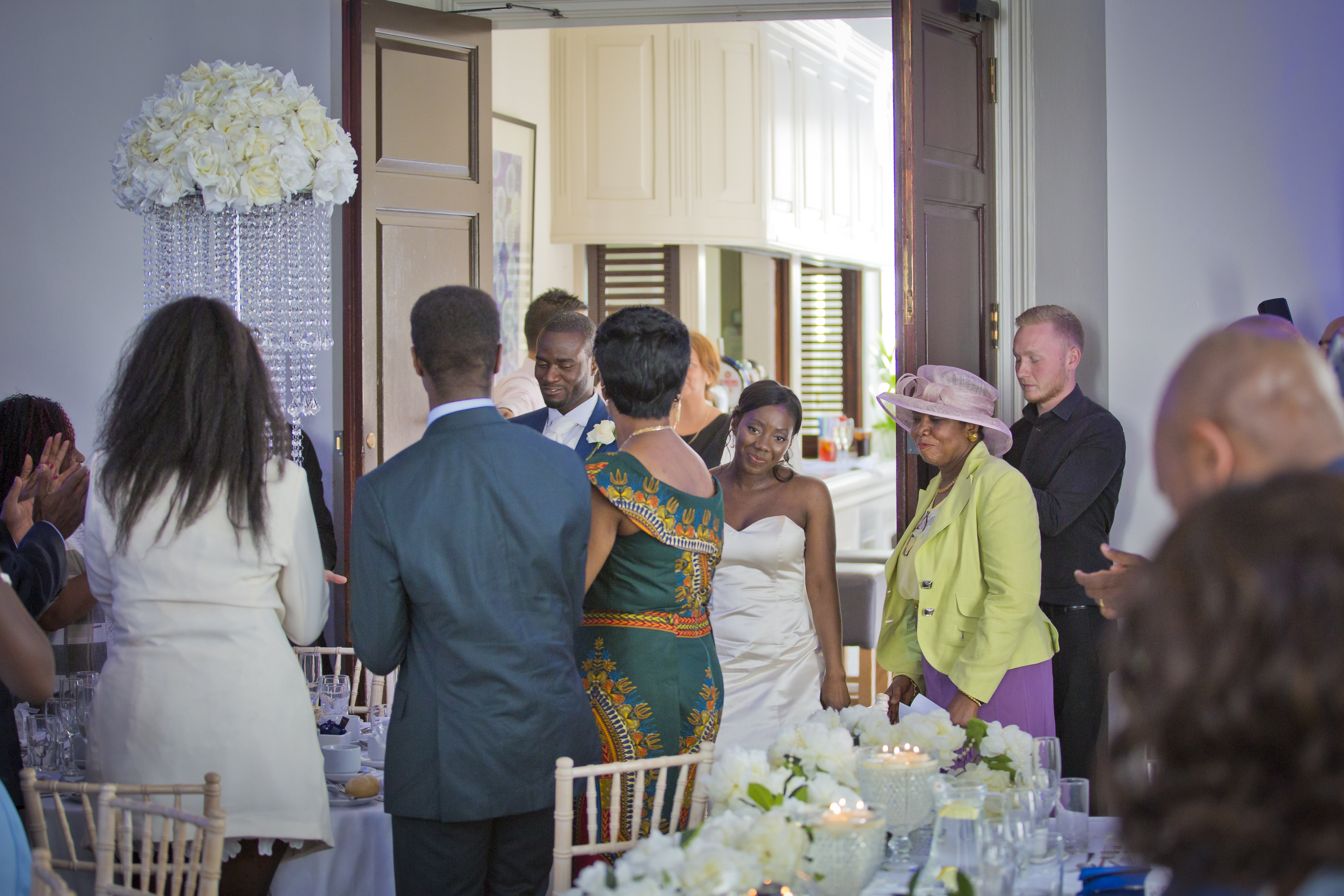 Dela & Sams Wedding 659