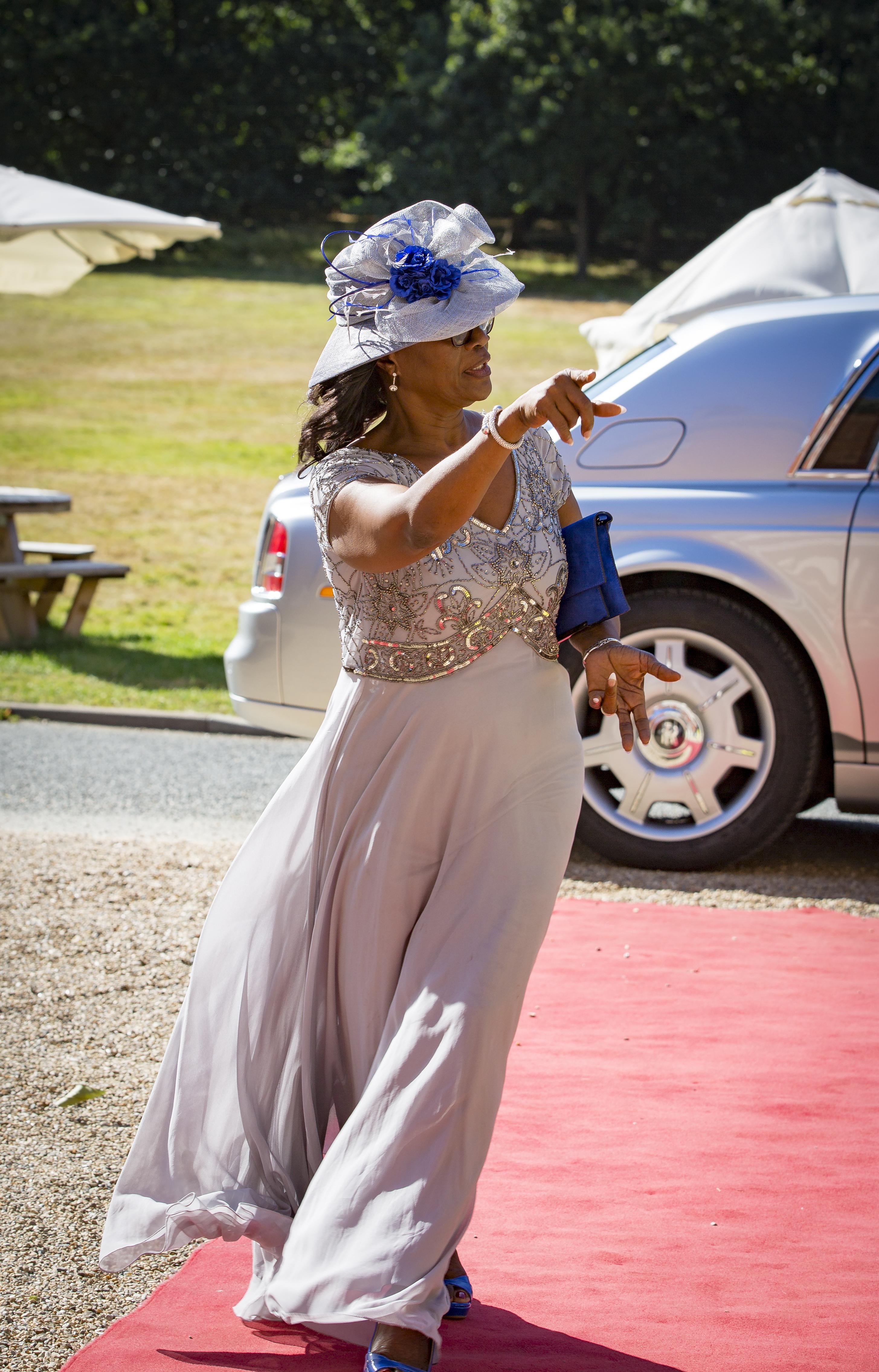 Dela & Sams Wedding 494