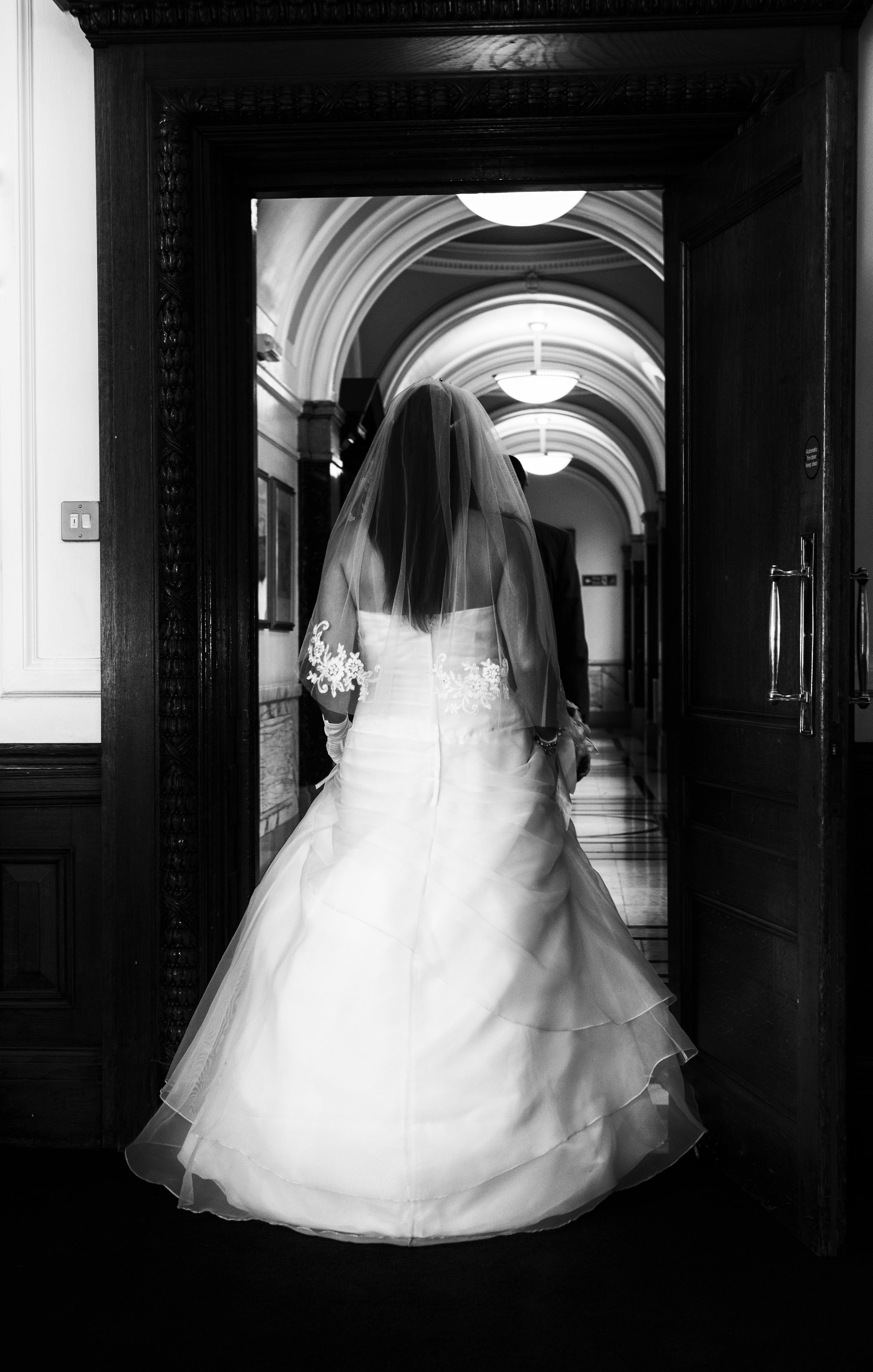 Serena & Jake's wedding  133