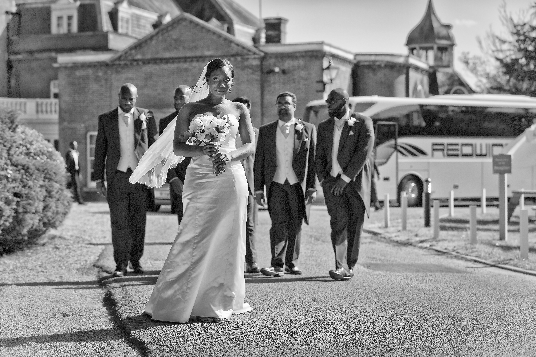 Dela & Sams Wedding 565