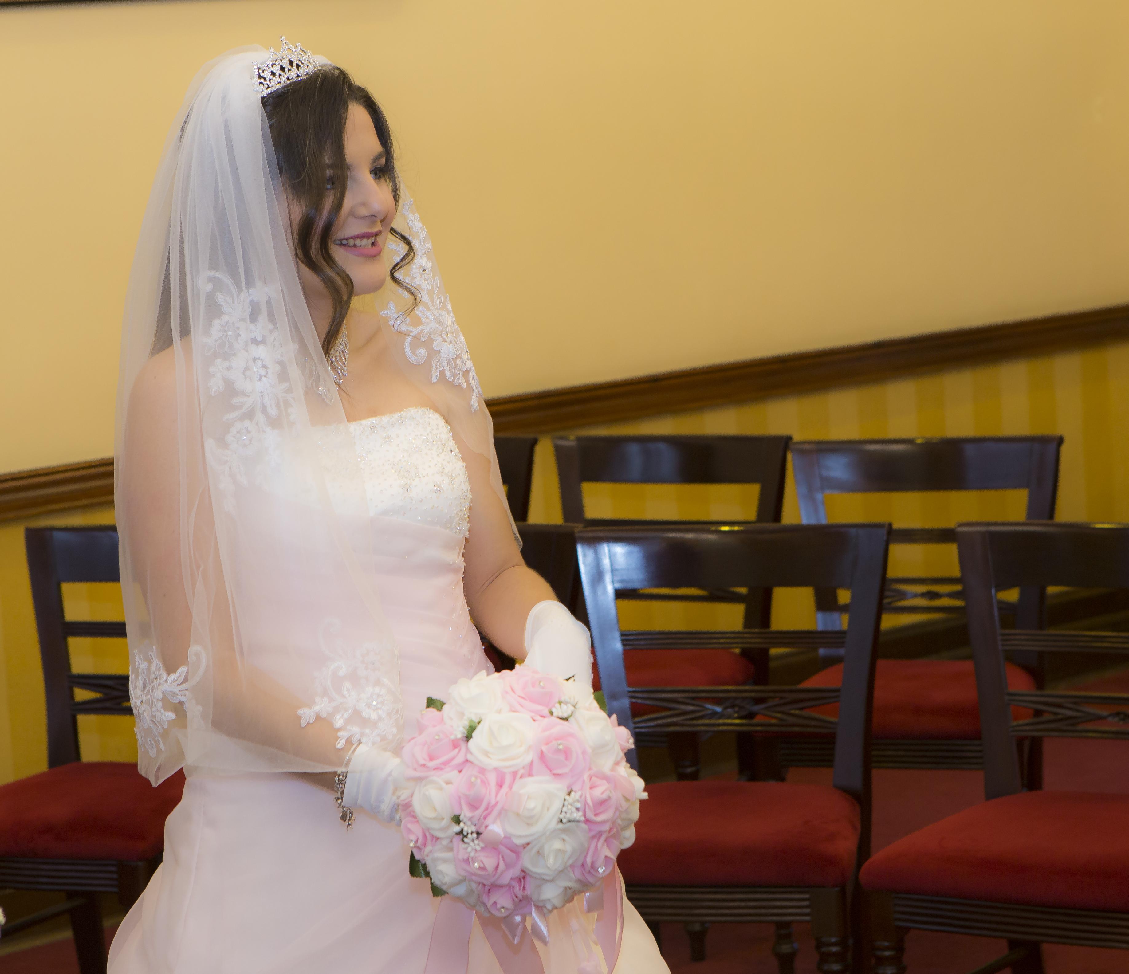 Serena & Jake's wedding  135