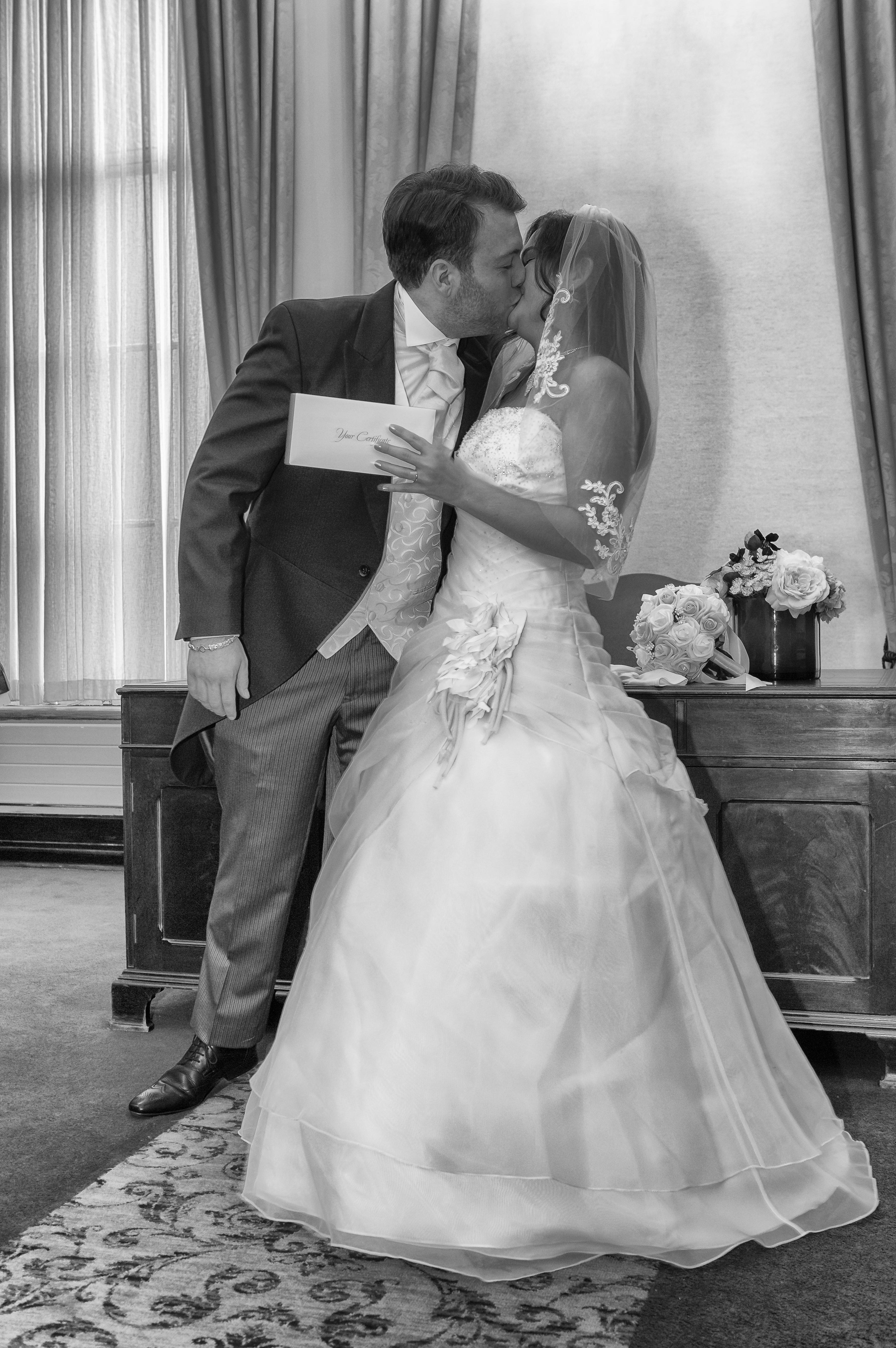 Serena & Jake's wedding  194