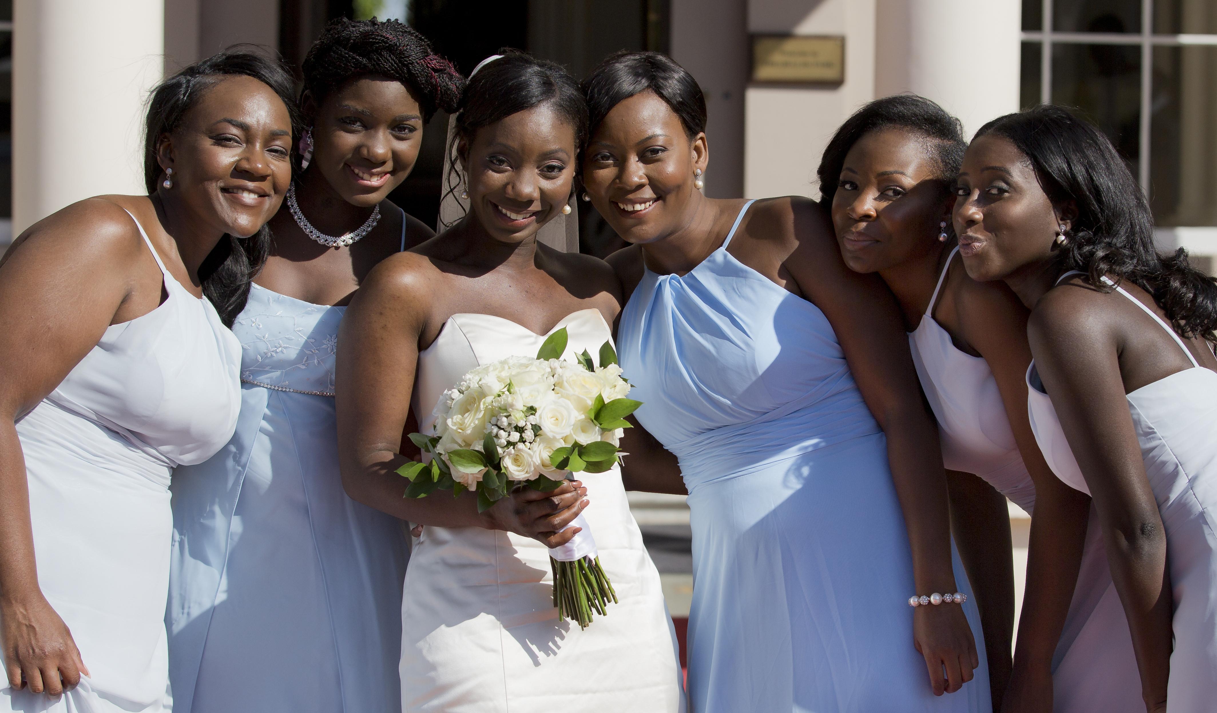 Dela & Sams Wedding 539