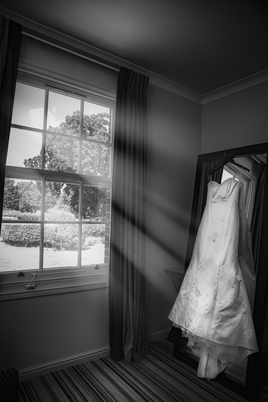 Dela & Sams Wedding 3