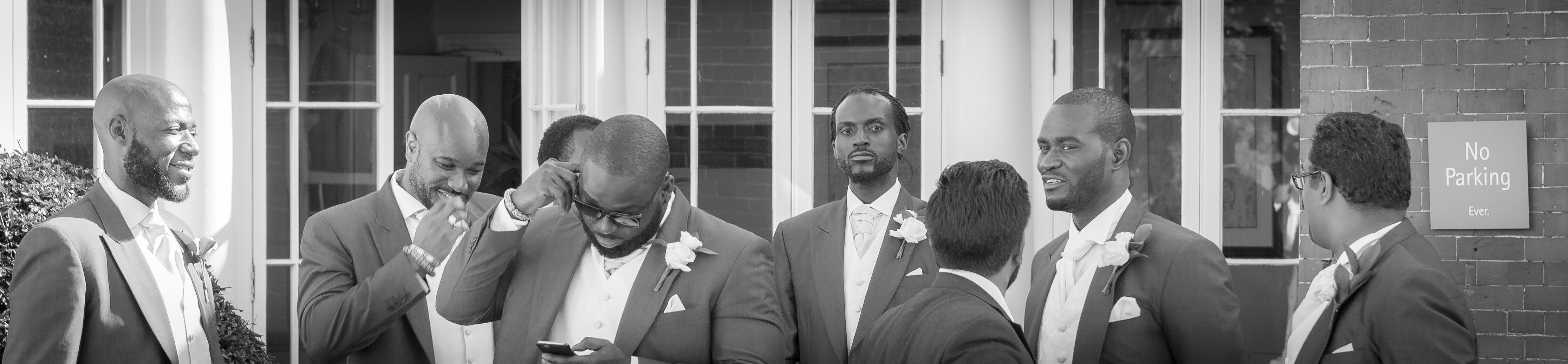 Dela & Sams Wedding 554
