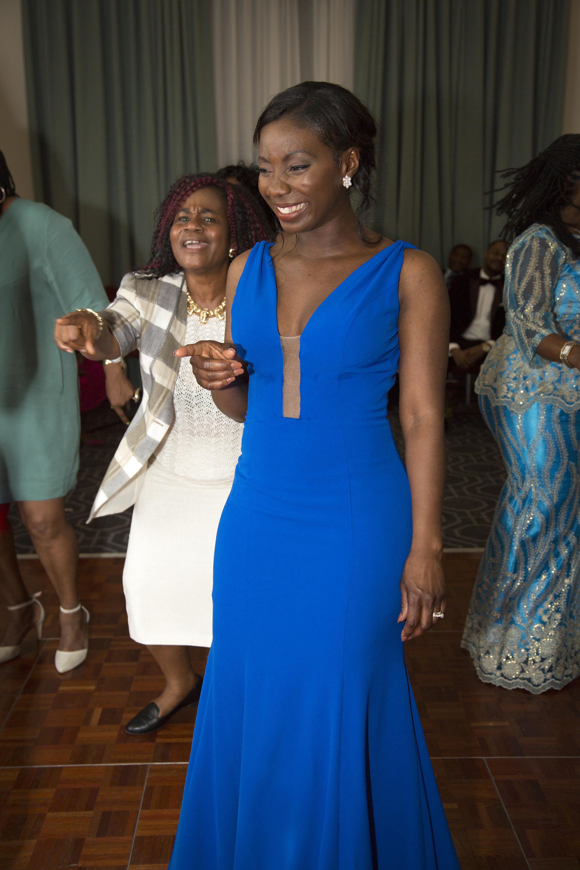 Dela & Sams Wedding 1035