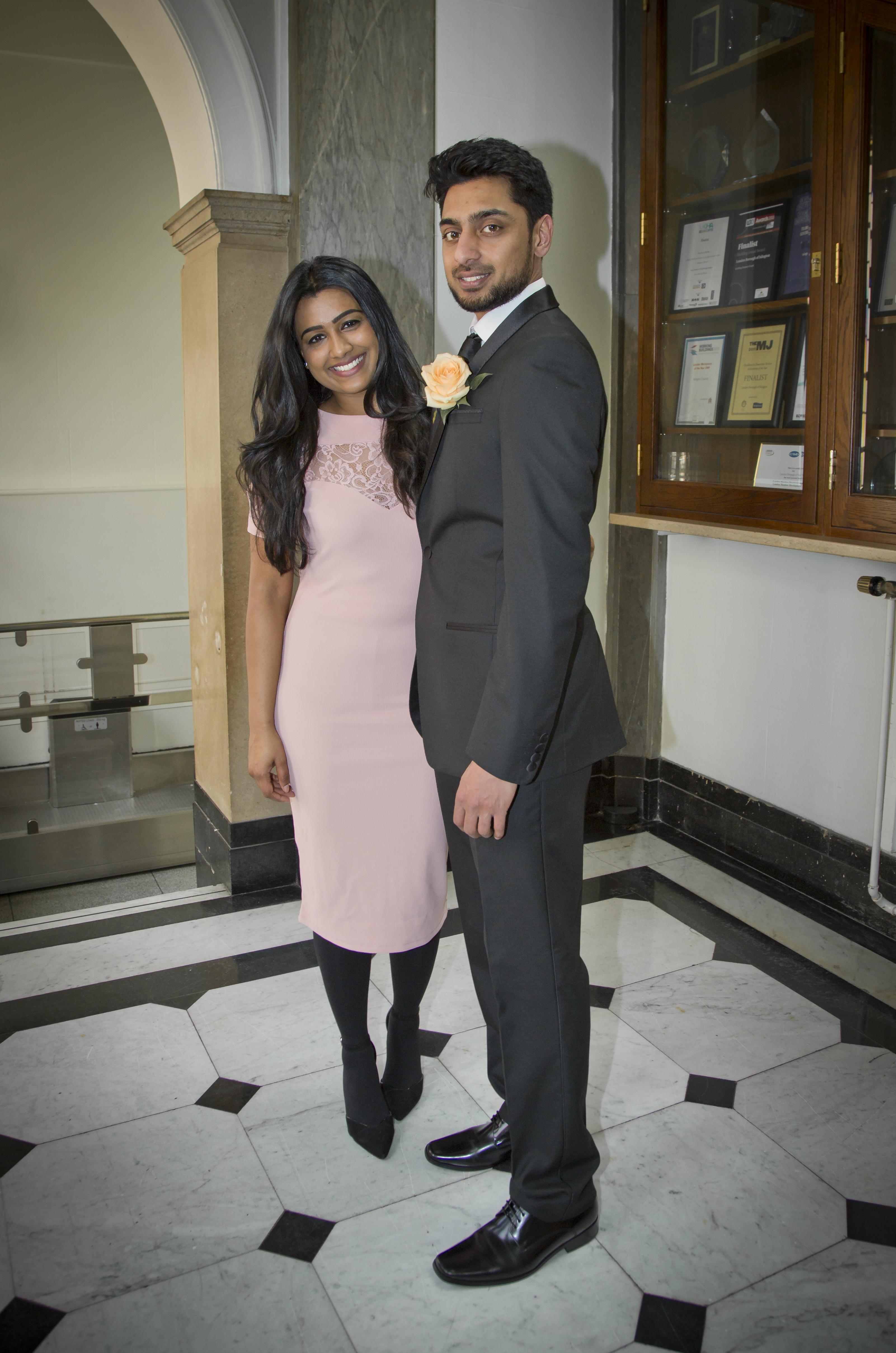 Kiran & Raj  37