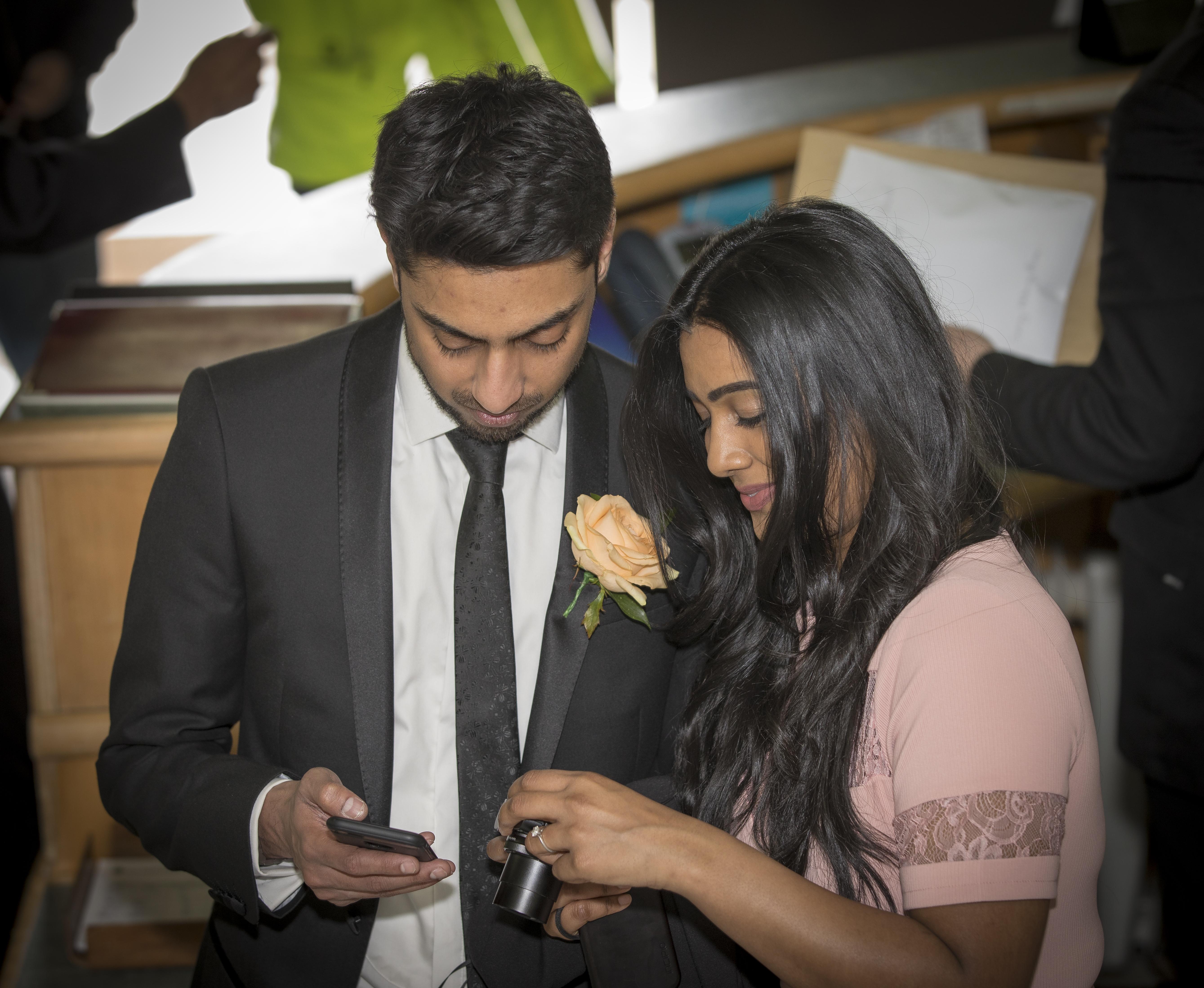 Kiran & Raj  26