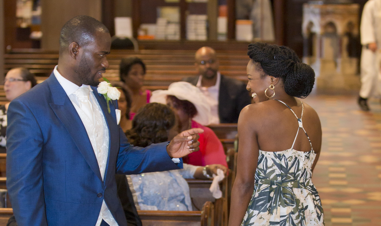 Dela & Sams Wedding 200