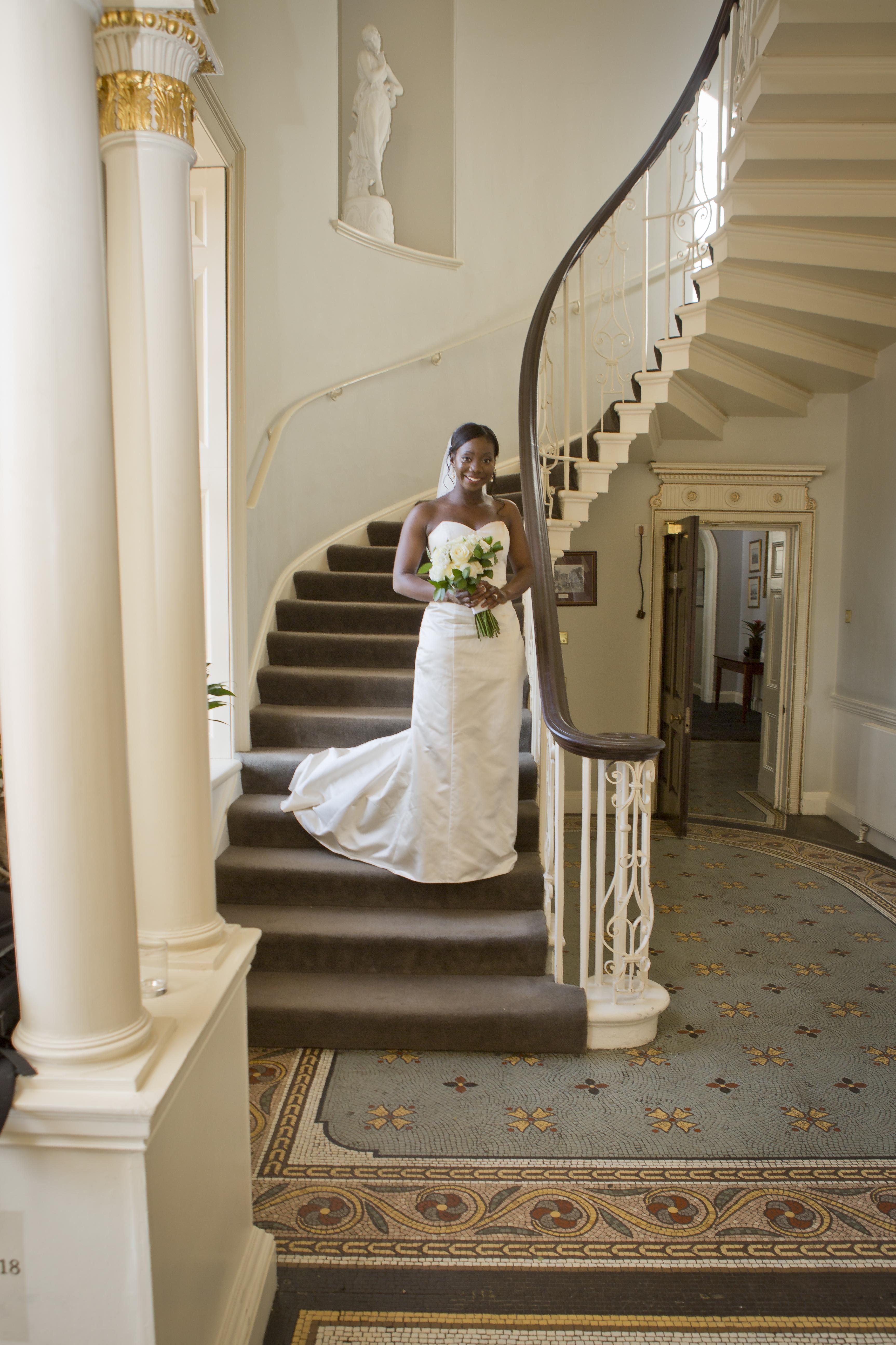 Dela & Sams Wedding 793