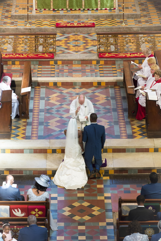 Dela & Sams Wedding 335