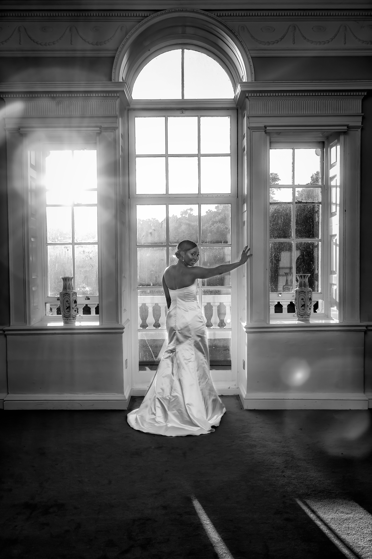 Dela & Sams Wedding 837