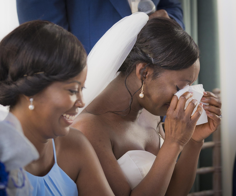 Dela & Sams Wedding 708