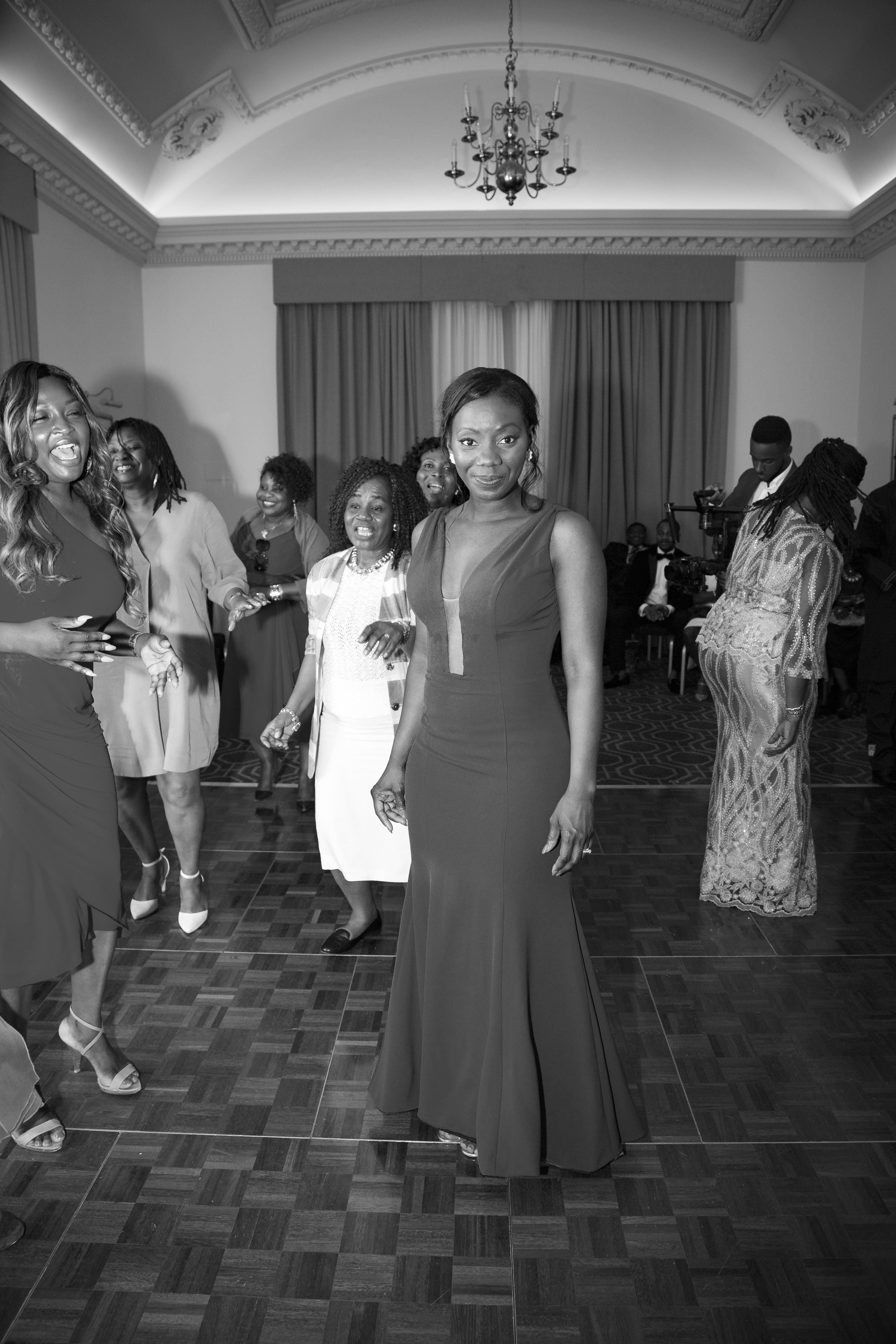 Dela & Sams Wedding 1036