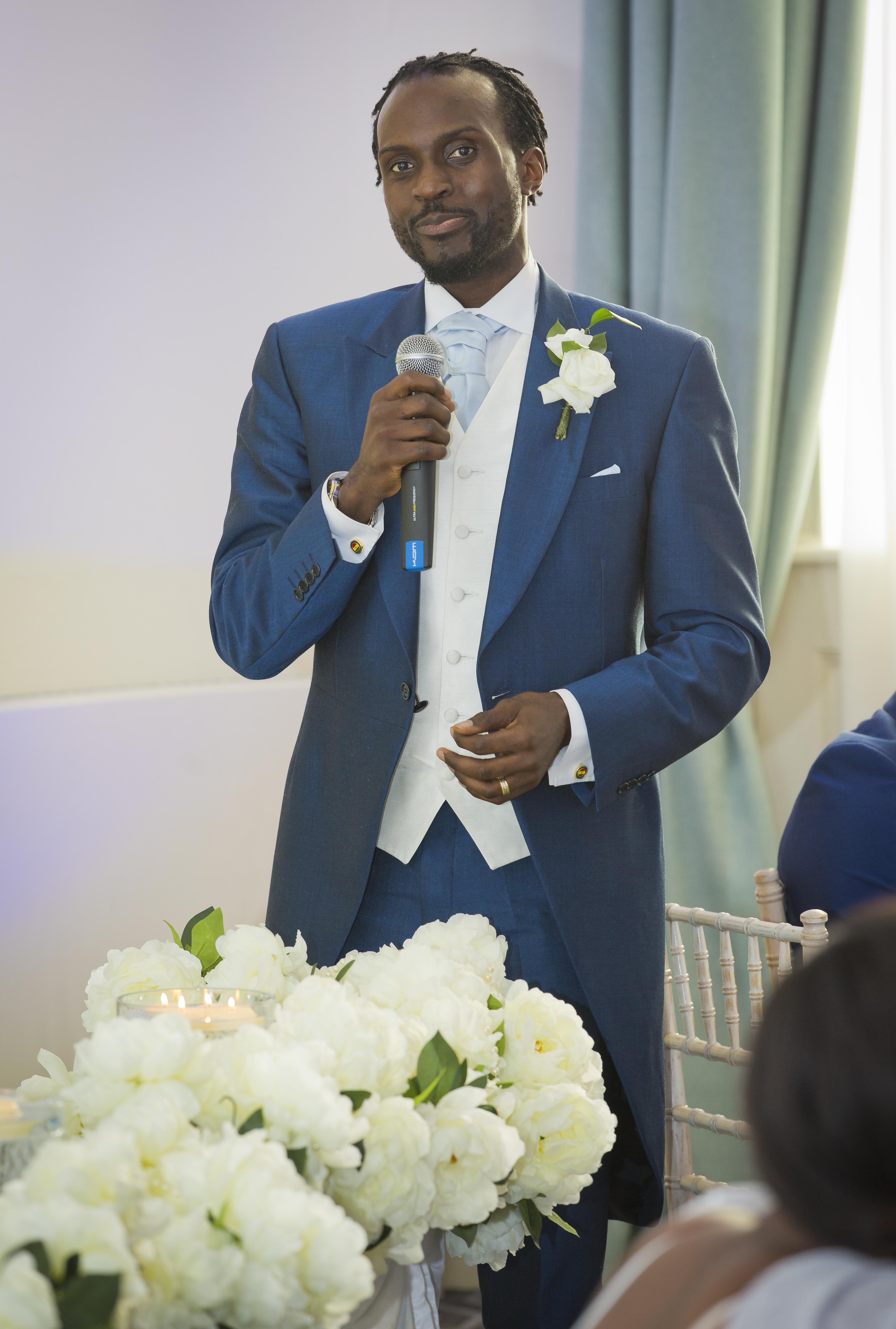 Dela & Sams Wedding 774
