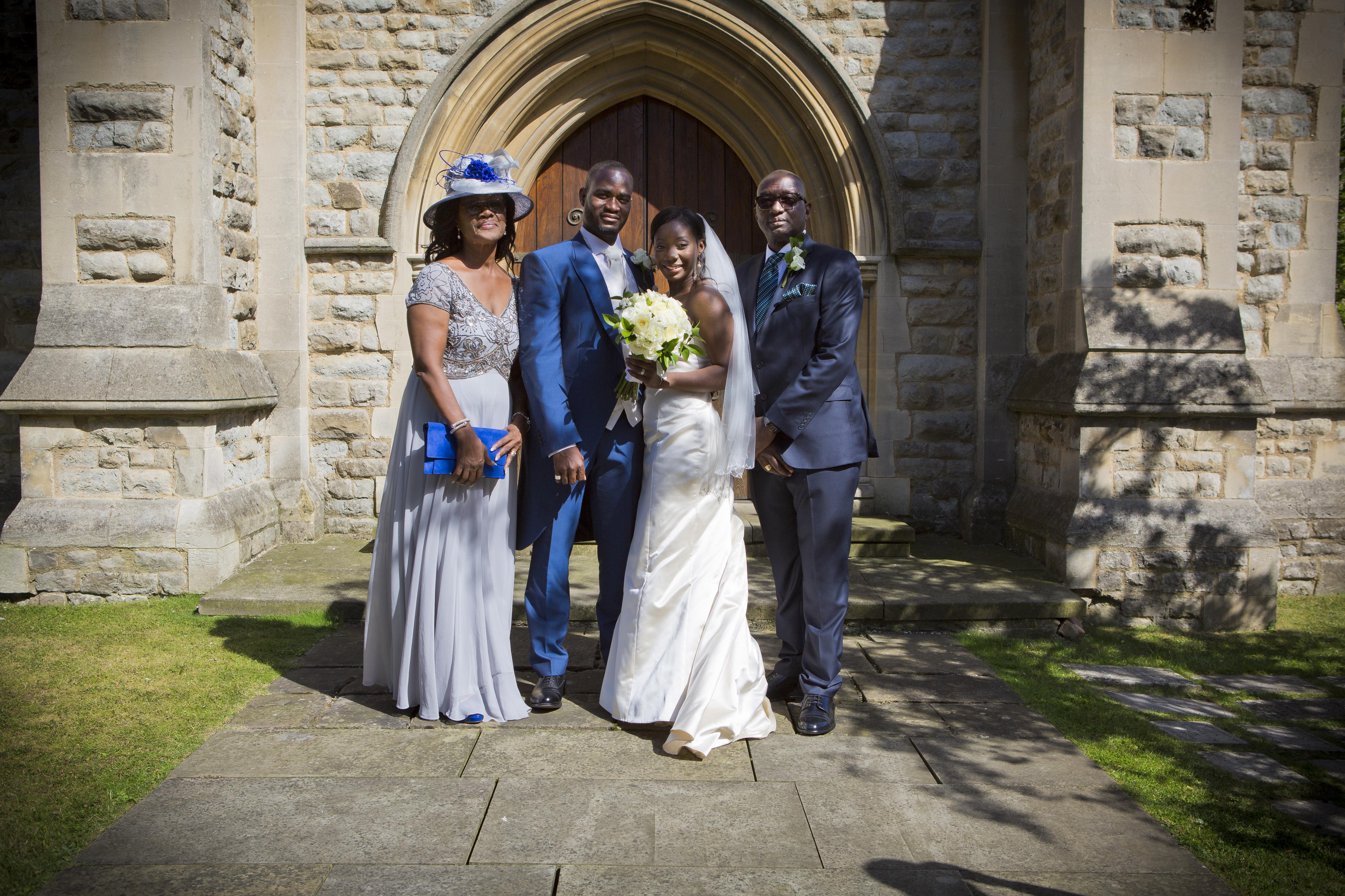 Dela & Sams Wedding 455