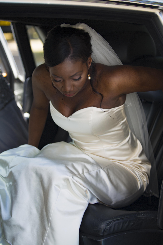 Dela & Sams Wedding 219