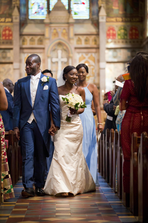 Dela & Sams Wedding 358