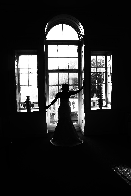 Dela & Sams Wedding 825