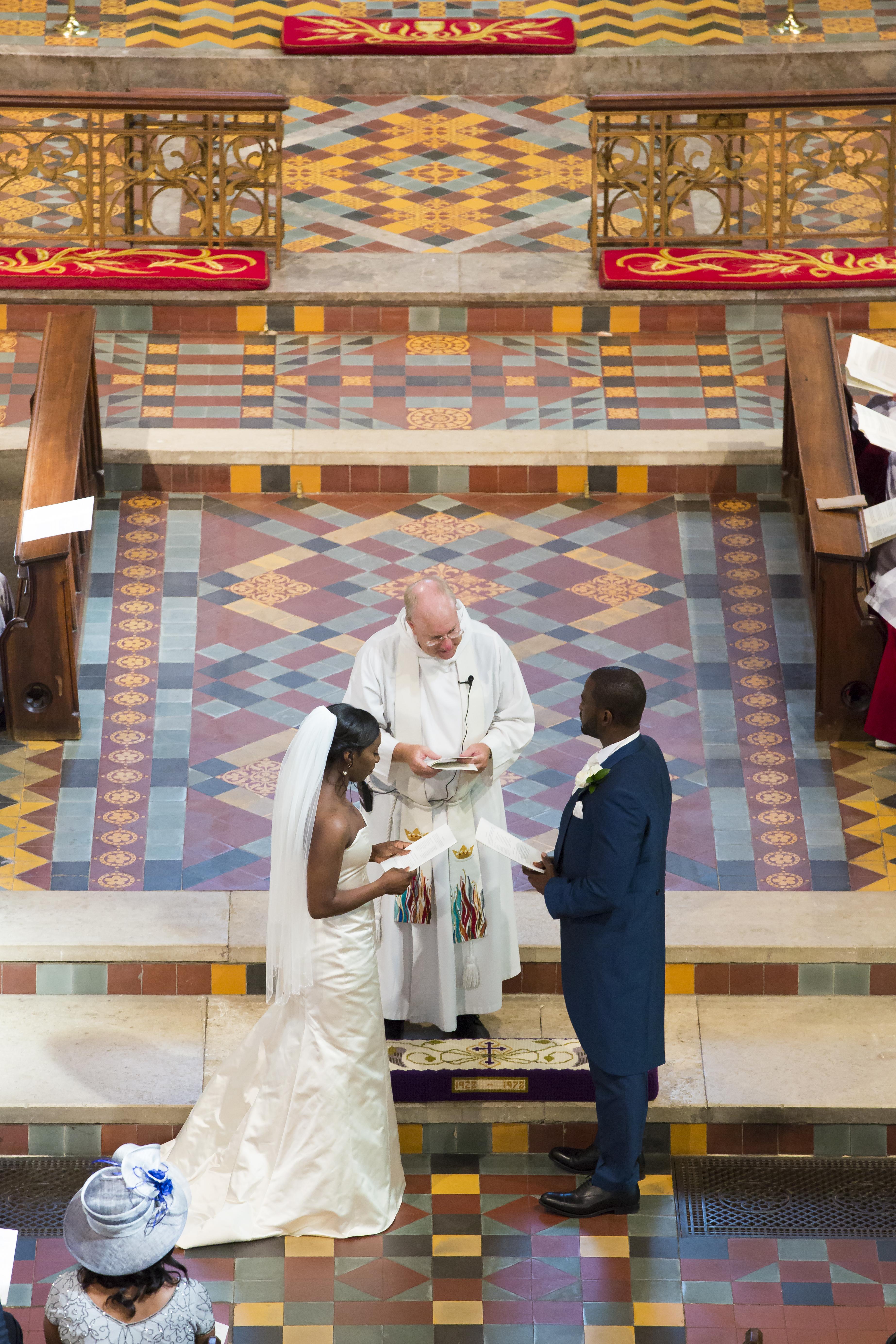 Dela & Sams Wedding 329