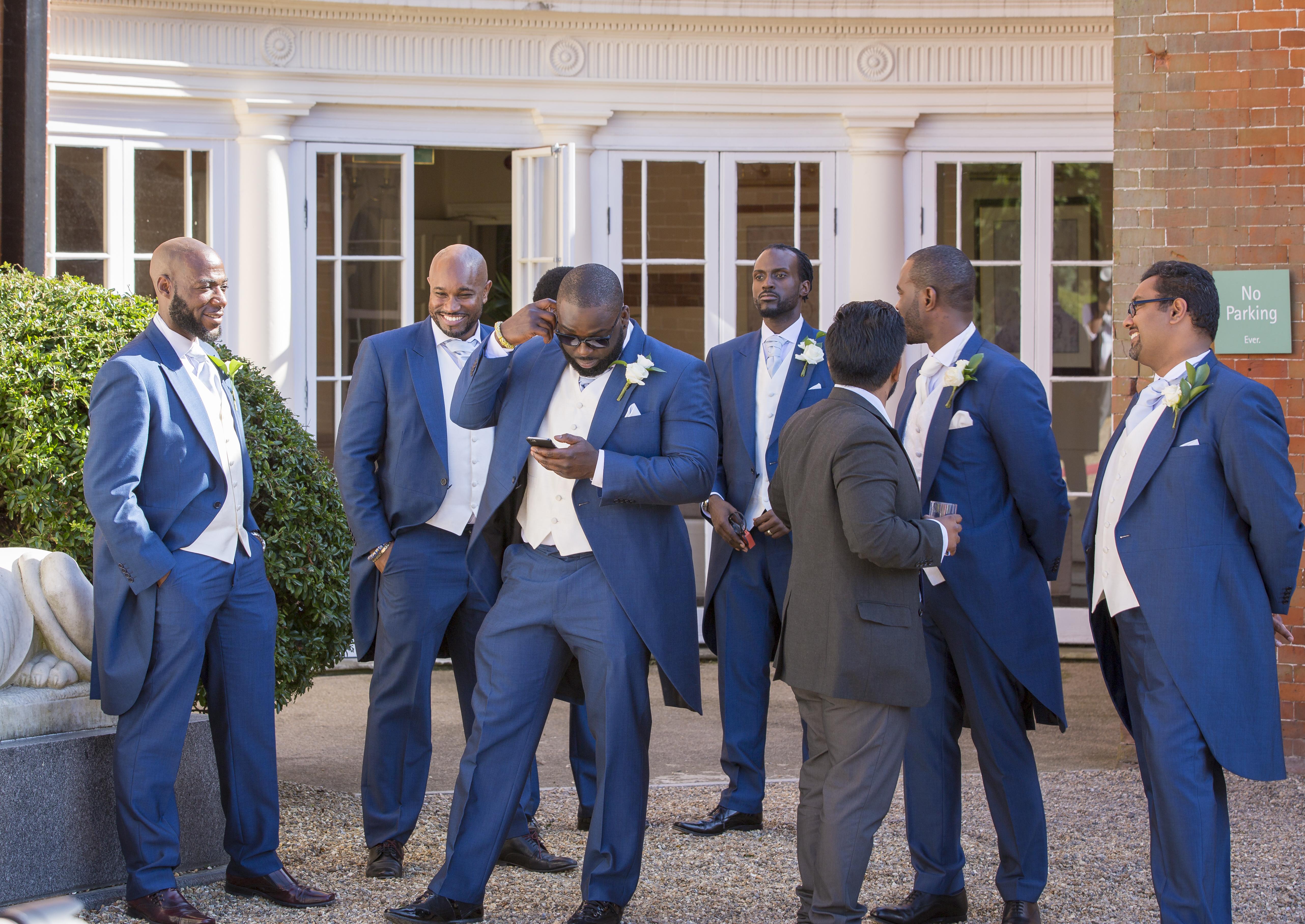 Dela & Sams Wedding 553