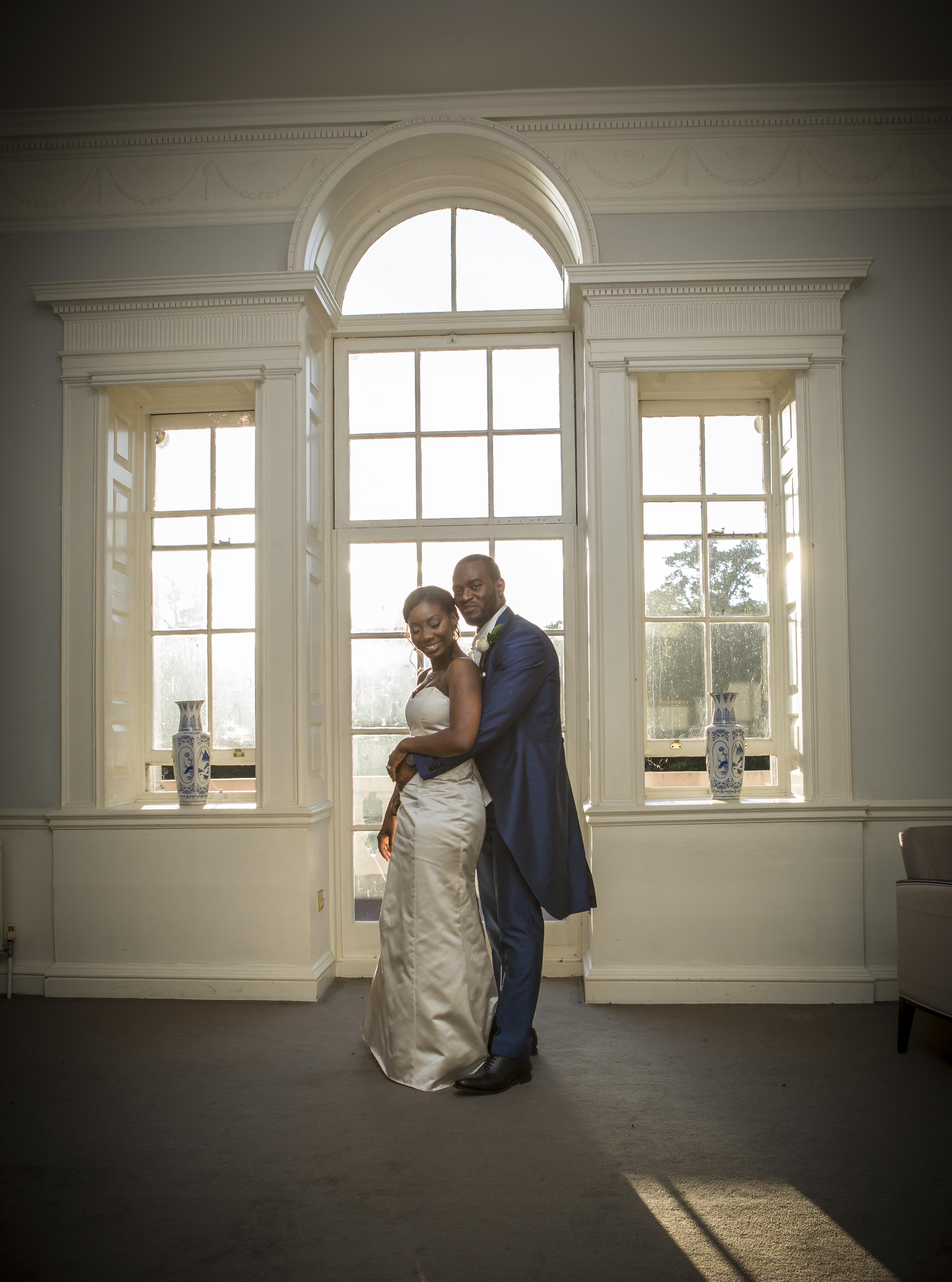 Dela & Sams Wedding 833