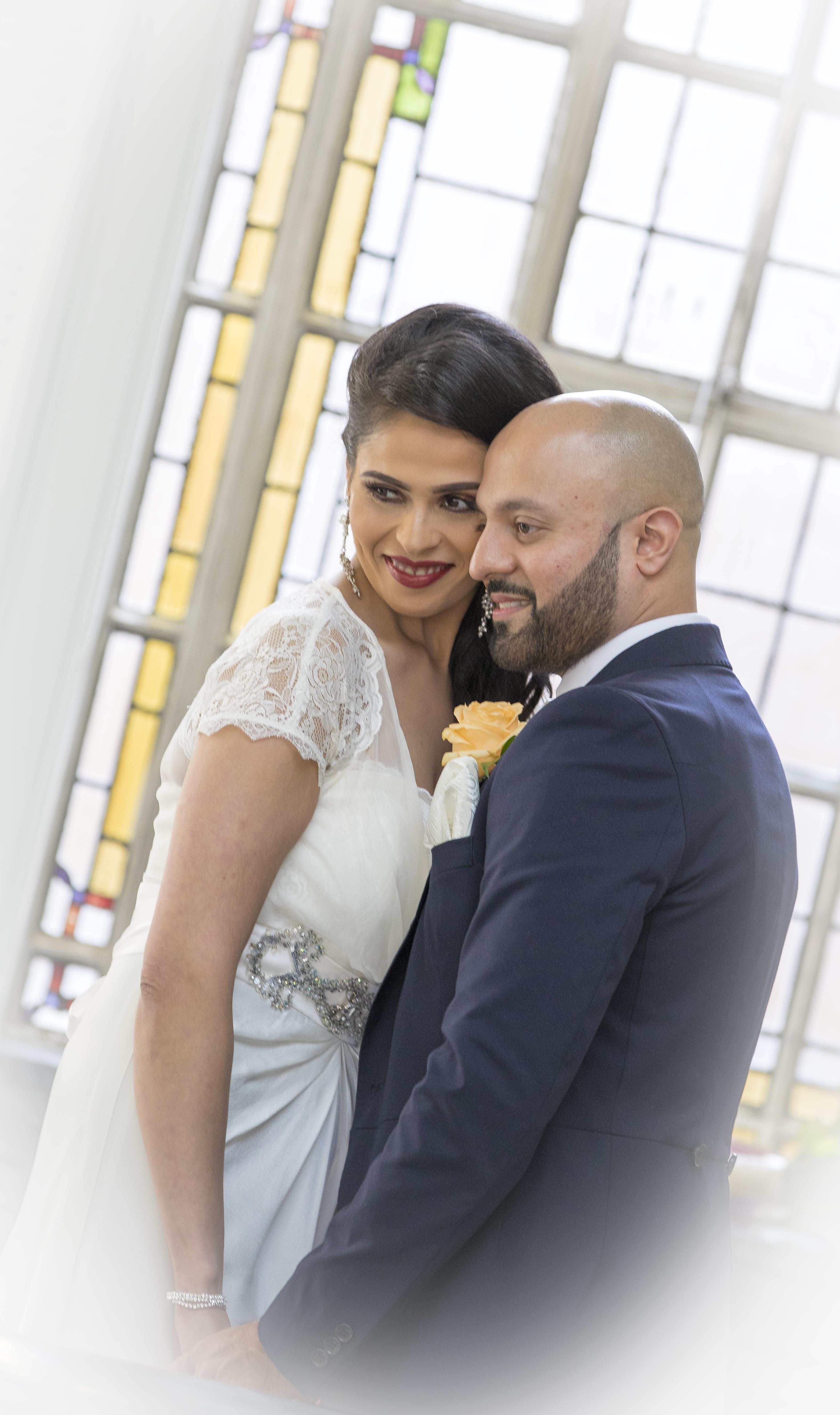 Kiran & Raj  199