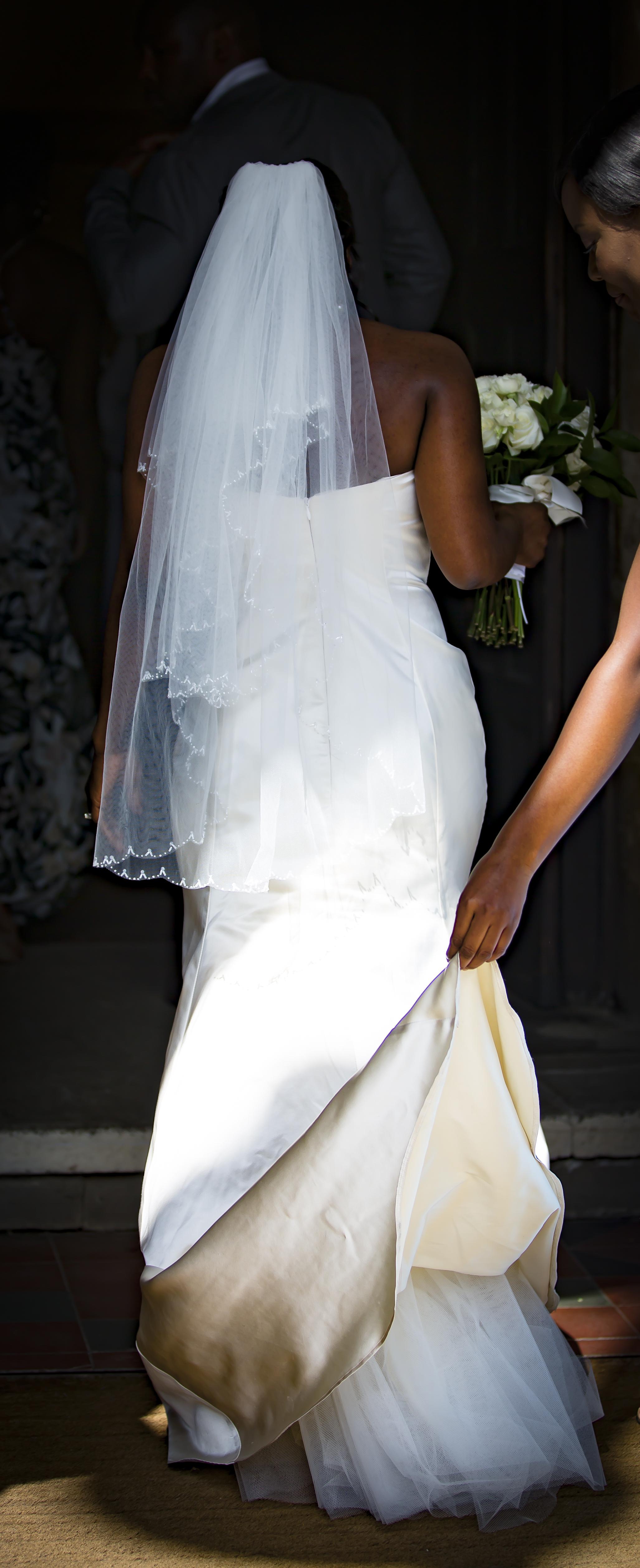 Dela & Sams Wedding 246